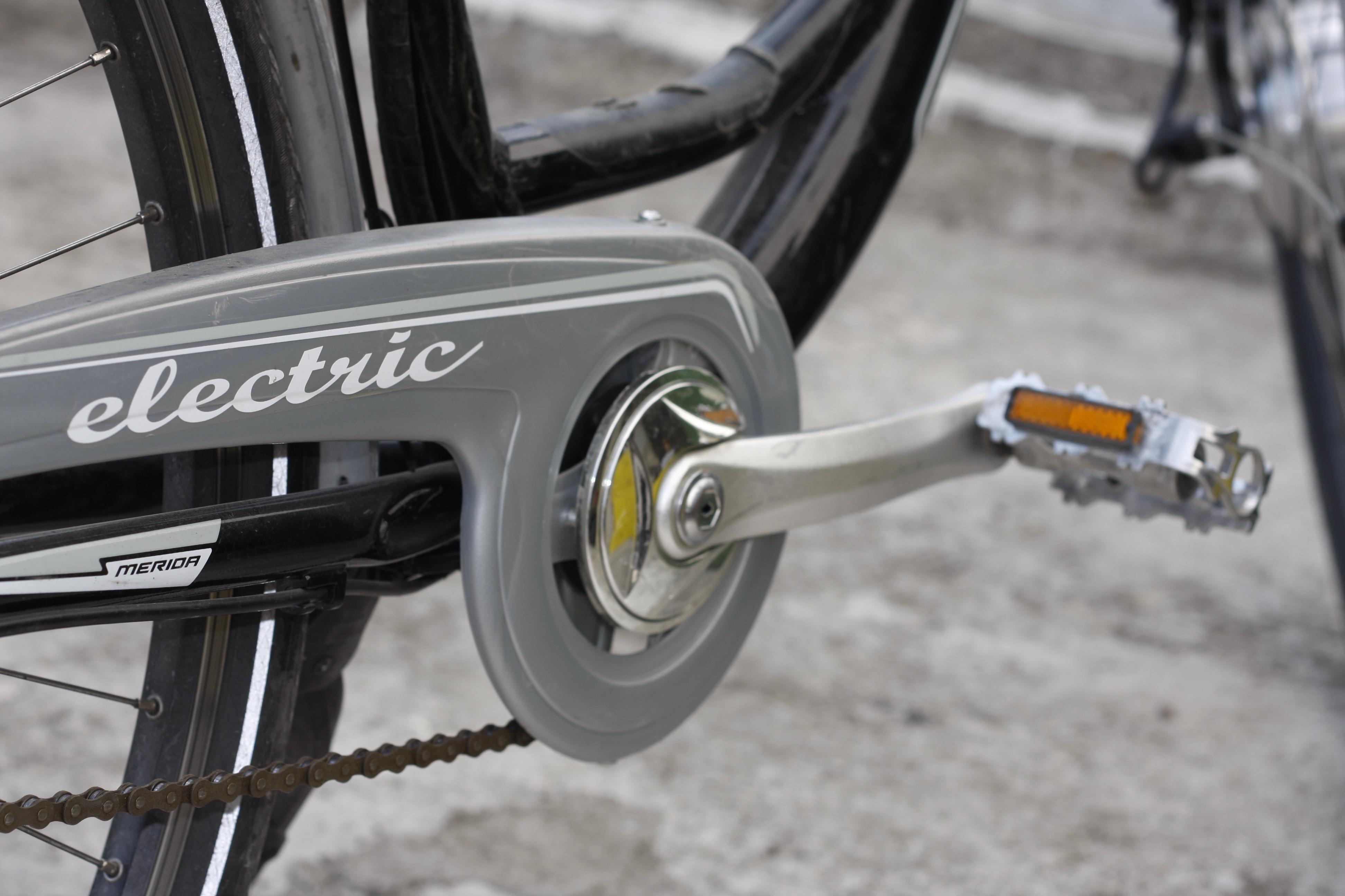 Fotos gratis : tecnología, rueda, transporte, ambiente, verde ...