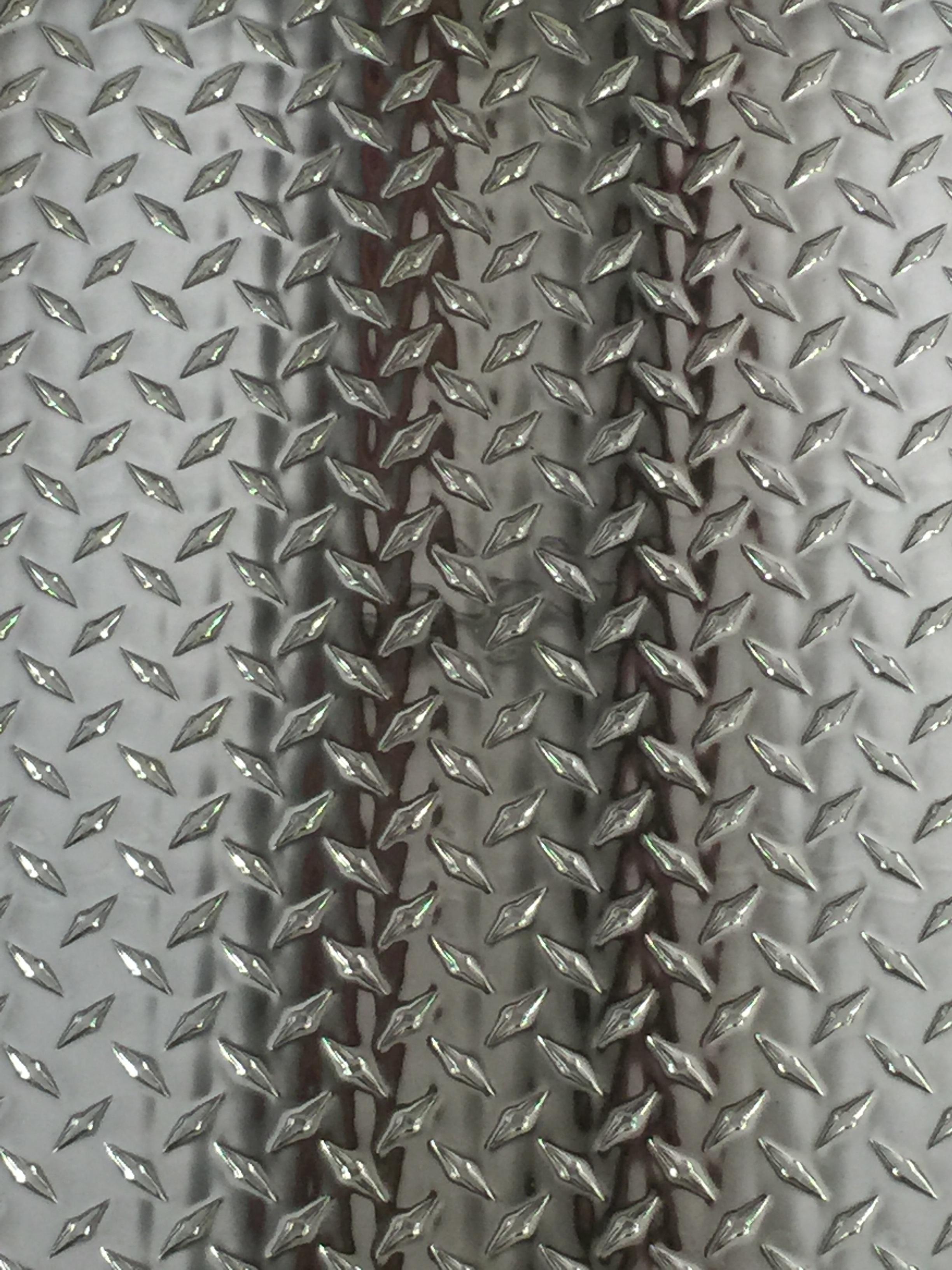 Free Images : technology, wheel, floor, pattern, equipment ...