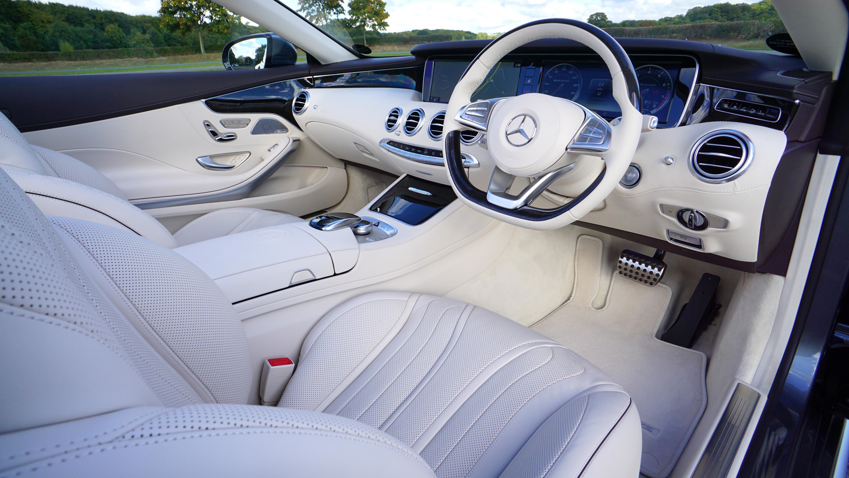 Free Images Technology White Seat Interior Transport Symbol