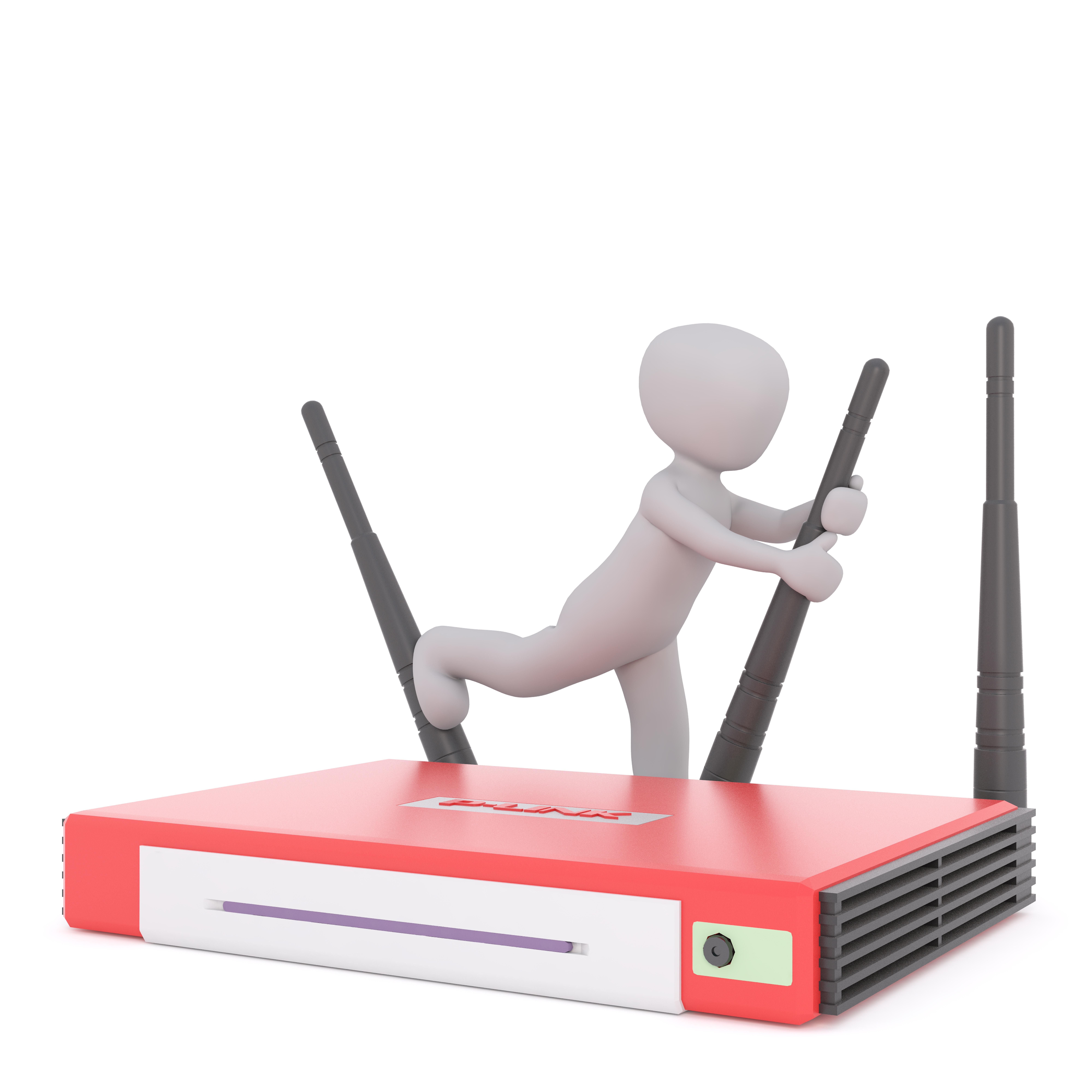 Free Images : technology, isolated, antenna, radio, device, product ...