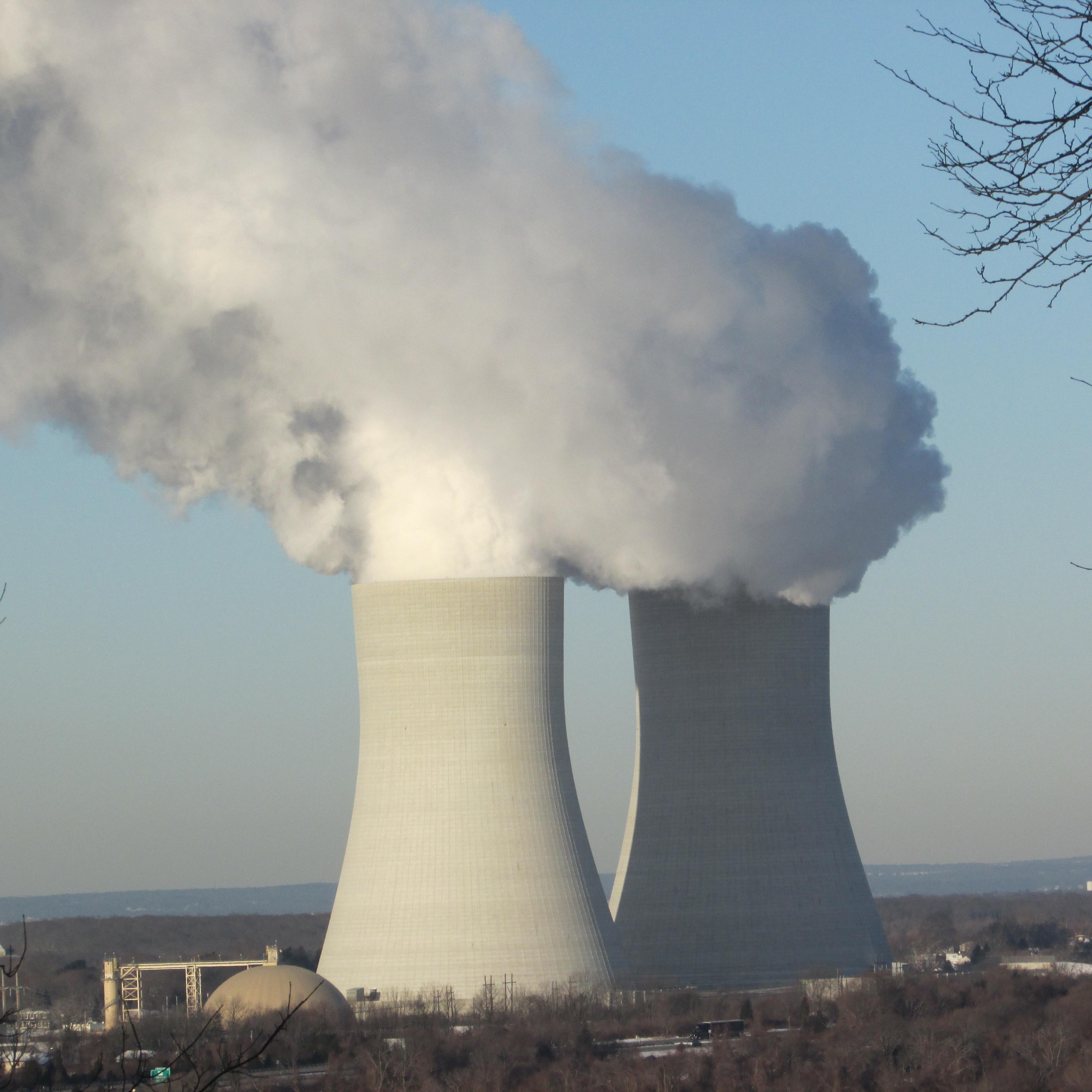 Fotos Gratis Tecnología Viento Electricidad Energía