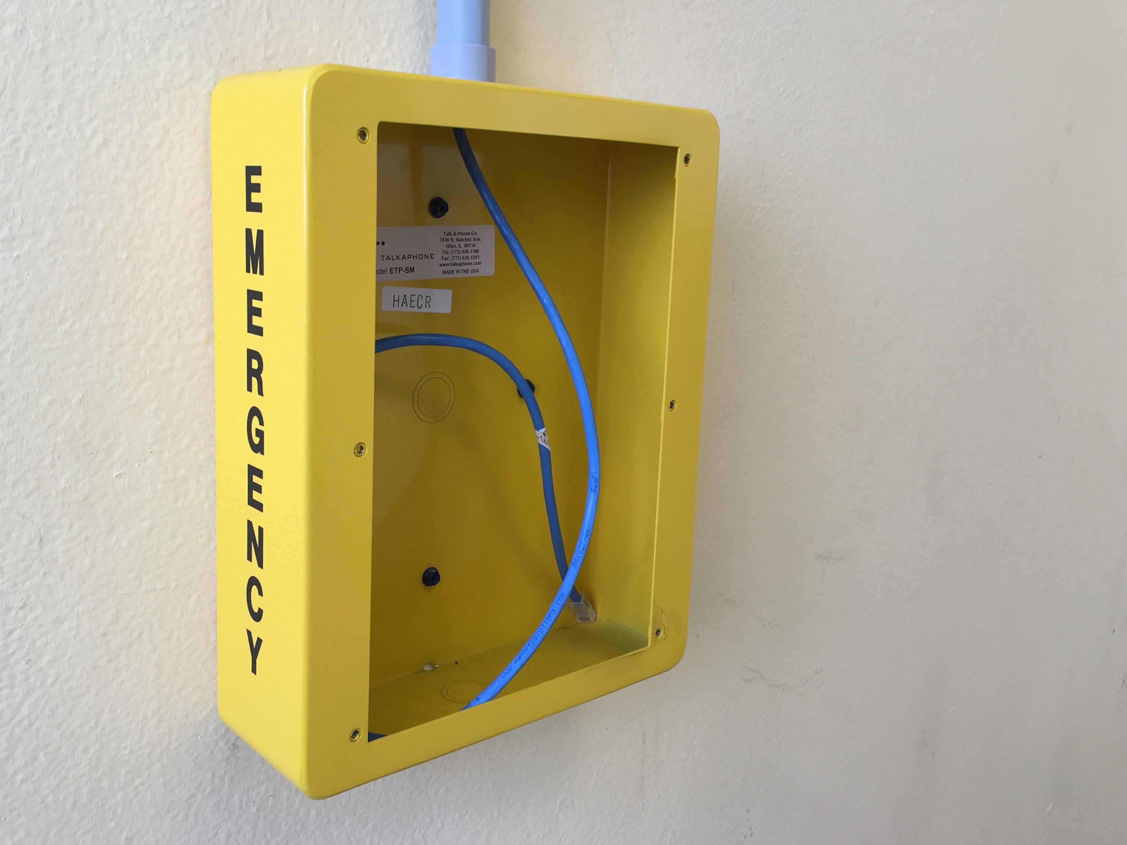 Kostenlose foto : Technologie, Draht, Gelb, Produkt, Elektronik ...