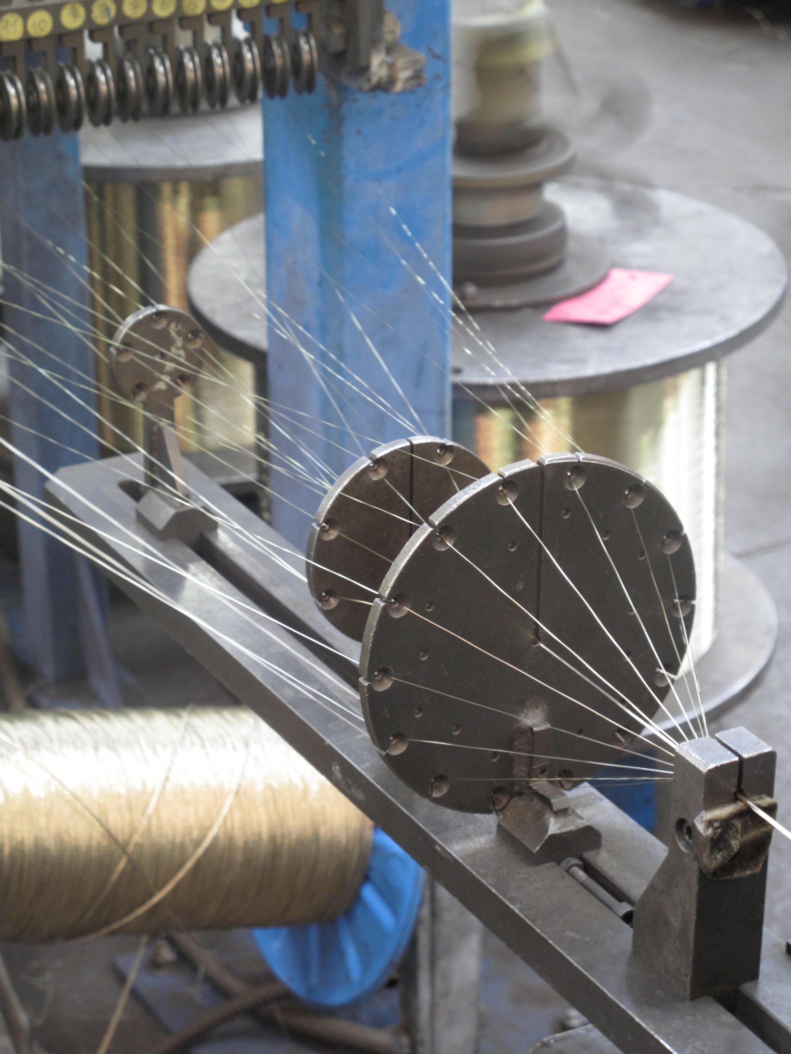 Kostenlose foto : Technologie, Werkstatt, Draht, Maschine, Industrie ...