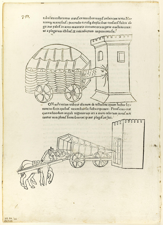FREE IMAGES TEXT DIAGRAM LINE HISTORY DESIGN FONT