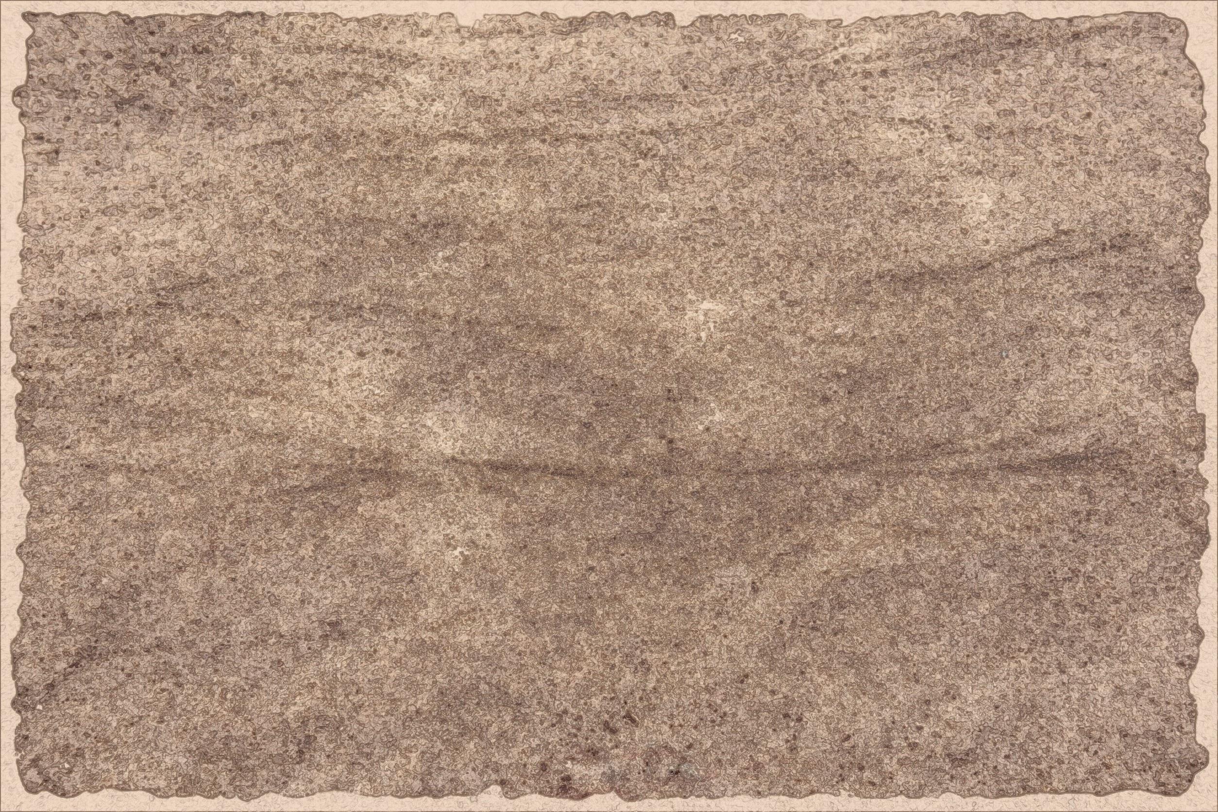 Tekstur Coklat Kertas Bahan Perkamen Tekstil Latar Belakang Meninggalkan Kuno Lantai Sprei Public Domain