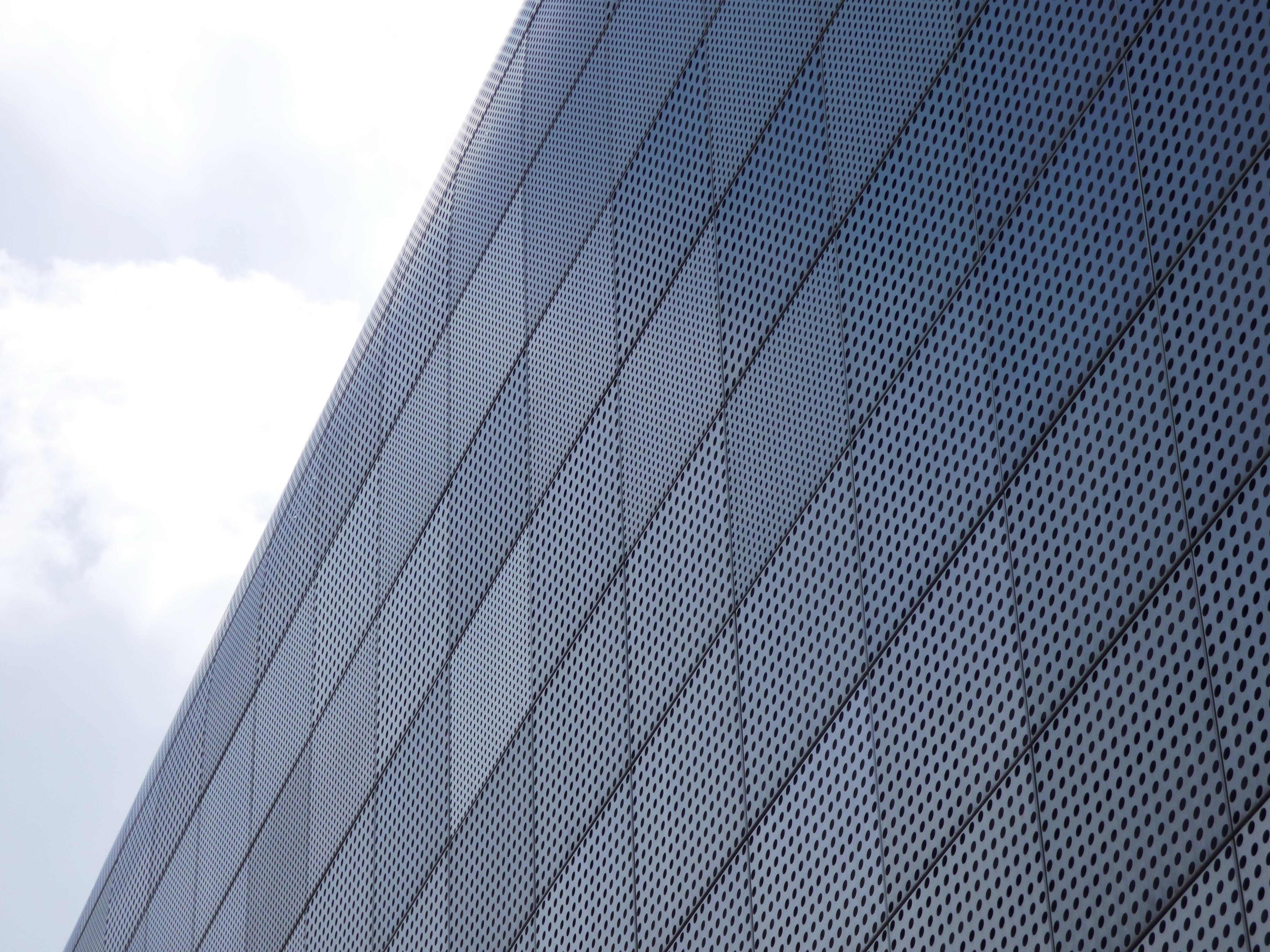 Bder Modern Modell : Kostenlose foto textur gebäude wolkenkratzer linie modell