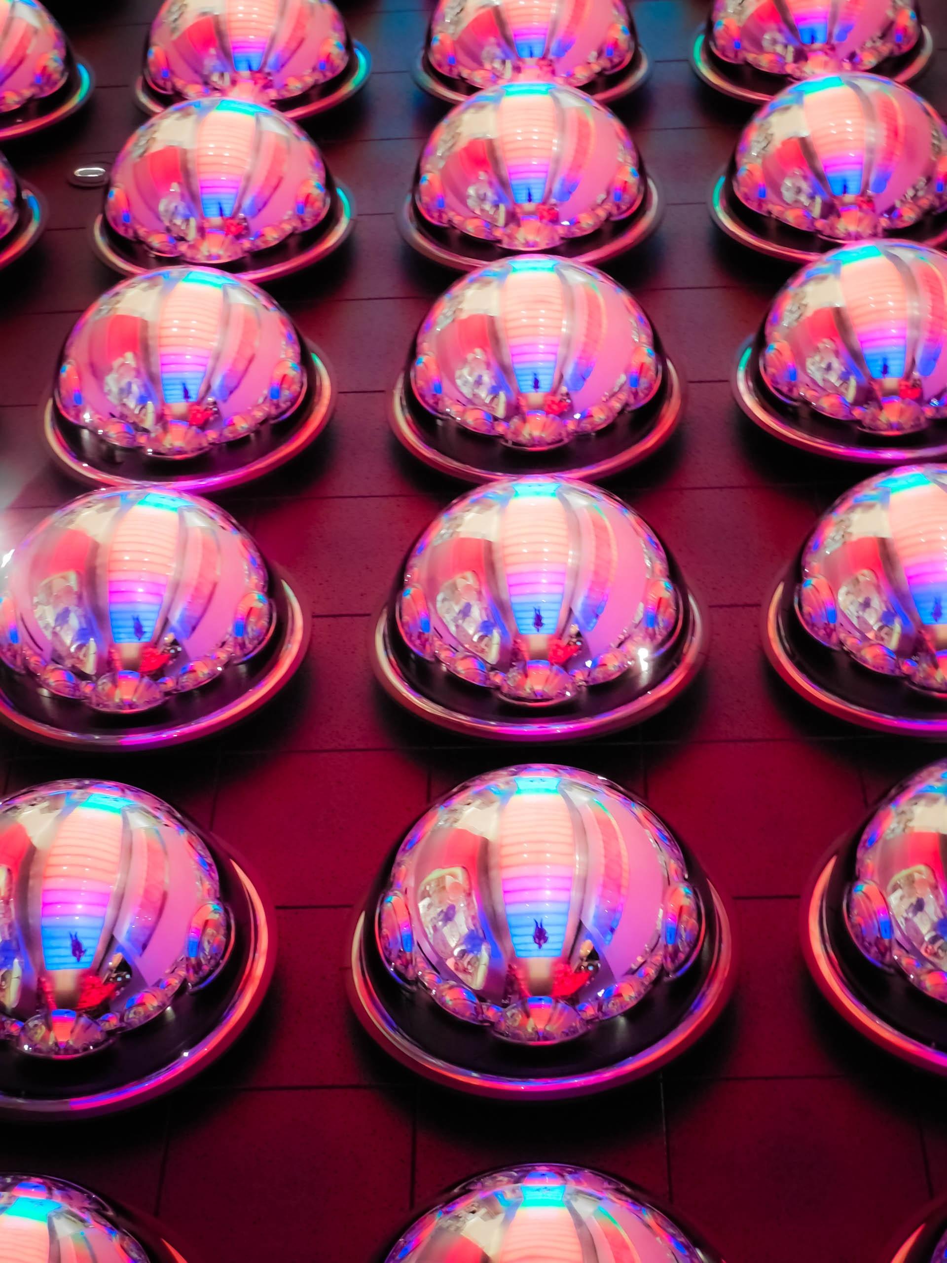 textura decoracin patrn comida rojo color vistoso rosado magdalena postre iluminacin pastel pastel de cumpleaos luces