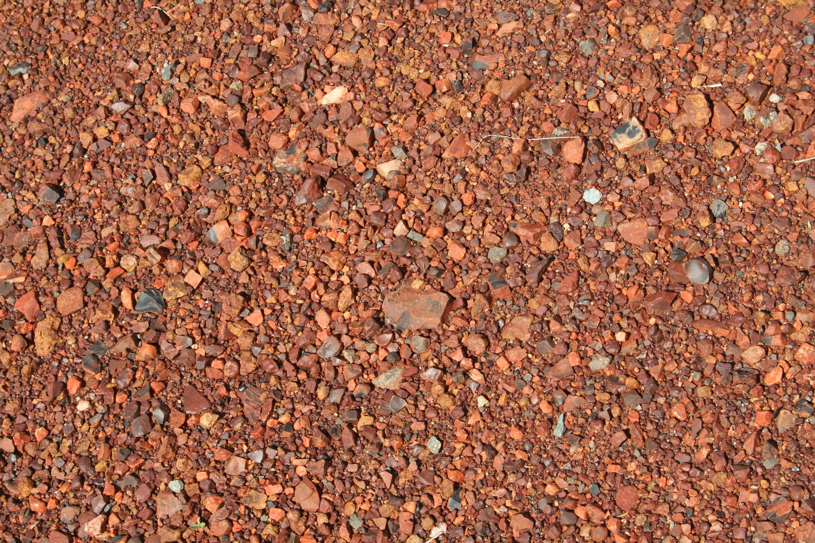 무료 이미지 조직 사막 돌 아스팔트 무늬 빨간 더러운 흙 자료 오스트레일리아 바위