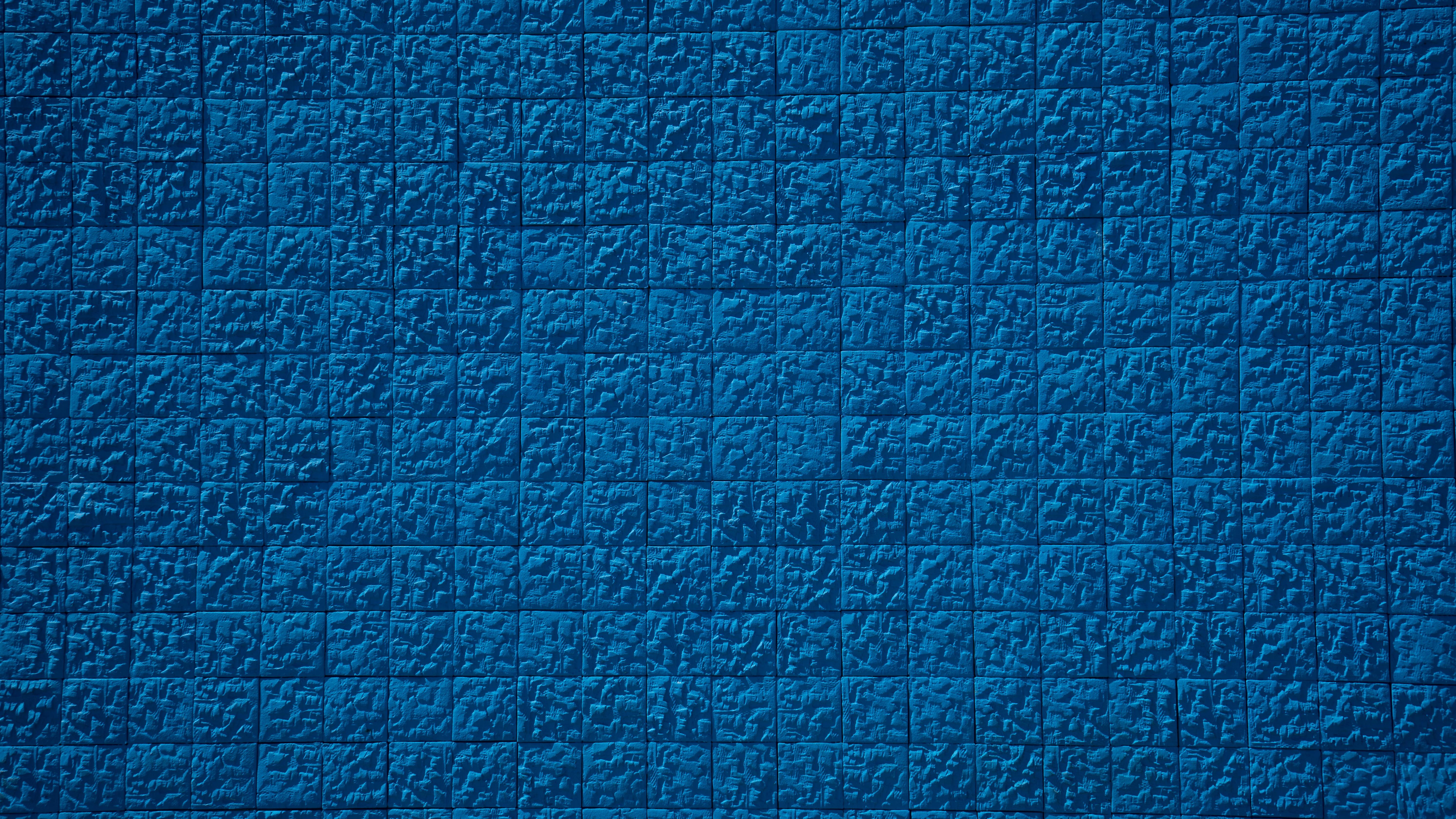 Fotos Gratis Textura Piso Asfalto Patr N L Nea Azul