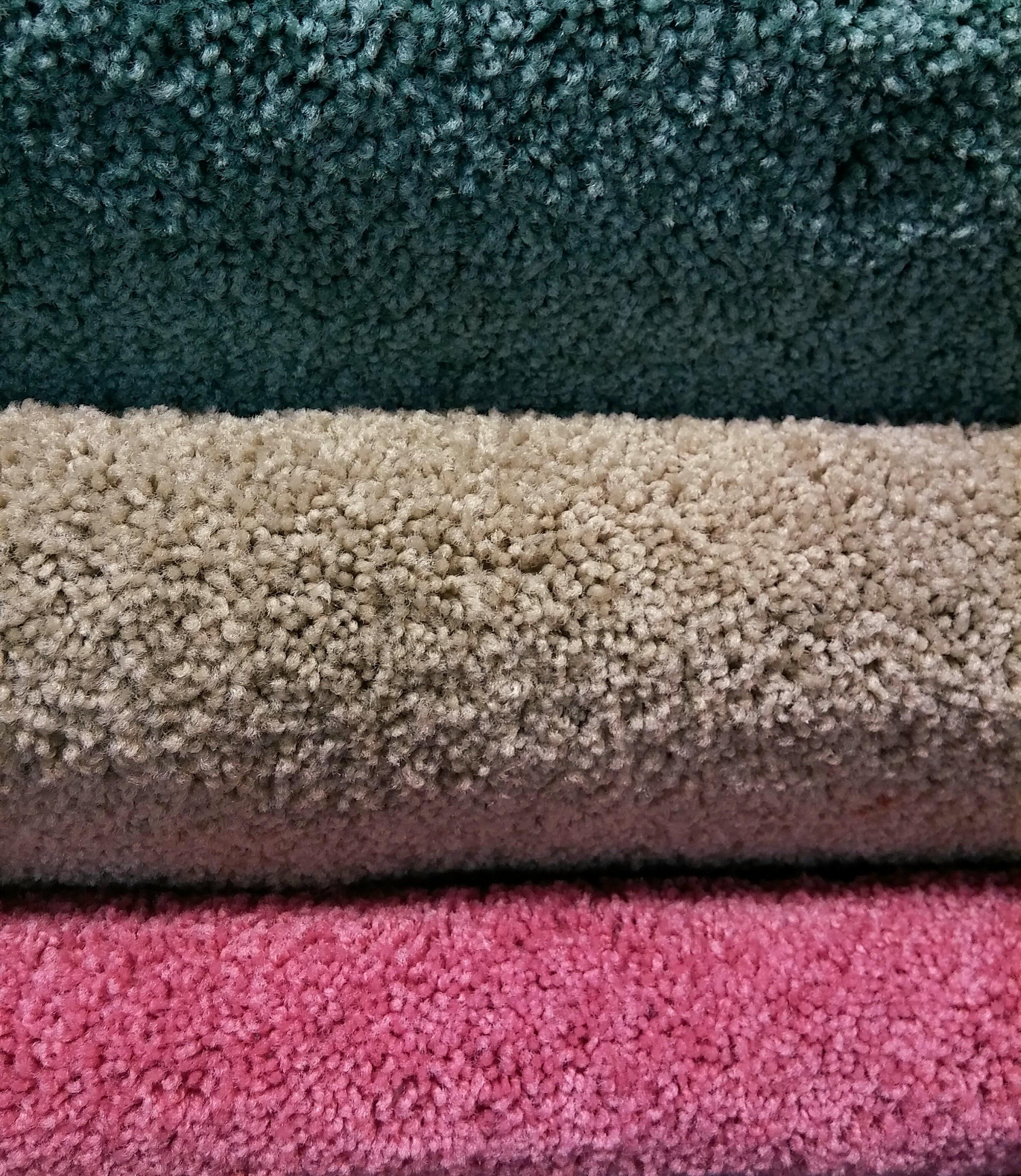 Free Images Texture Floor Asphalt Pile Rug Soil
