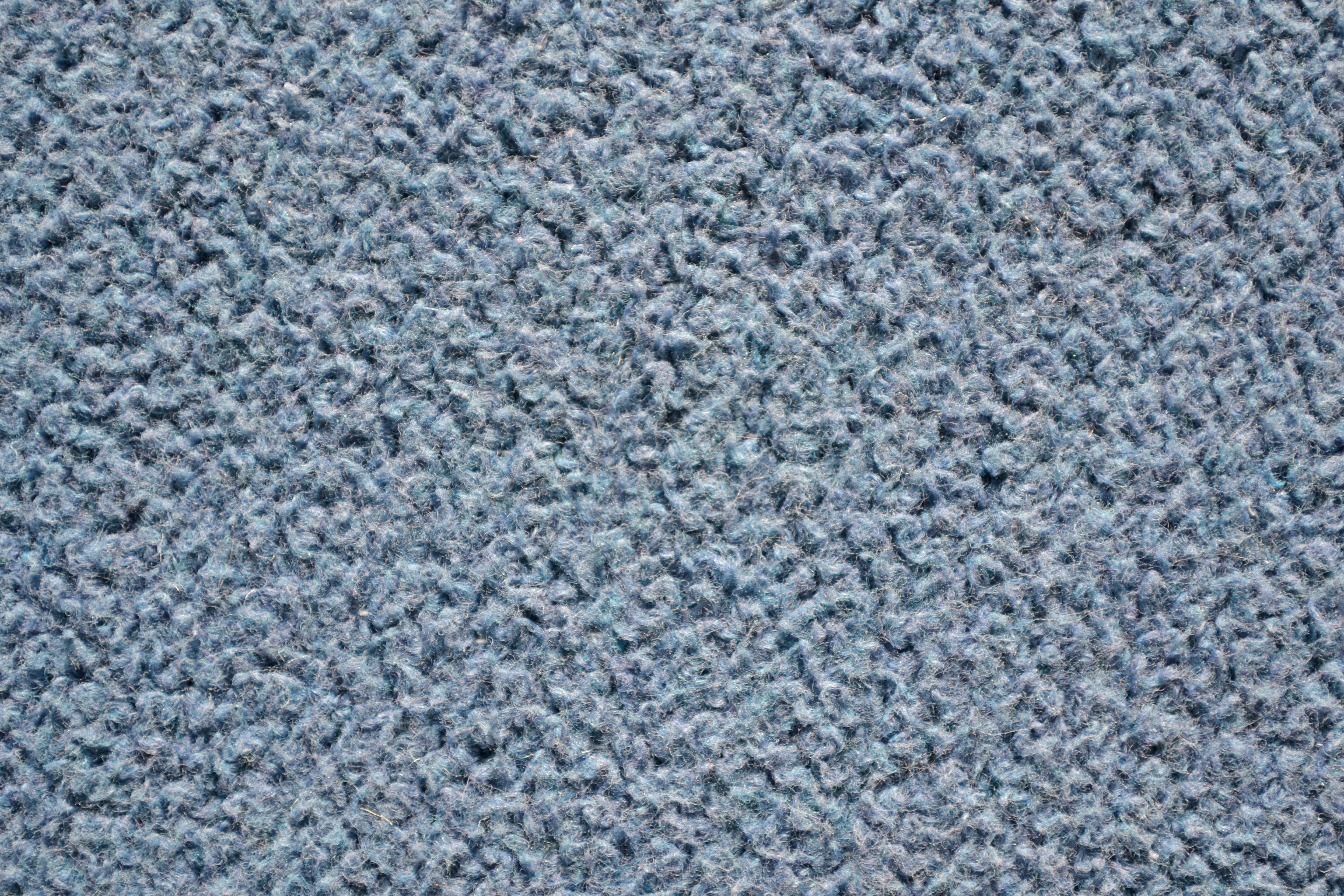 floor, asphalt, soil, material, textile