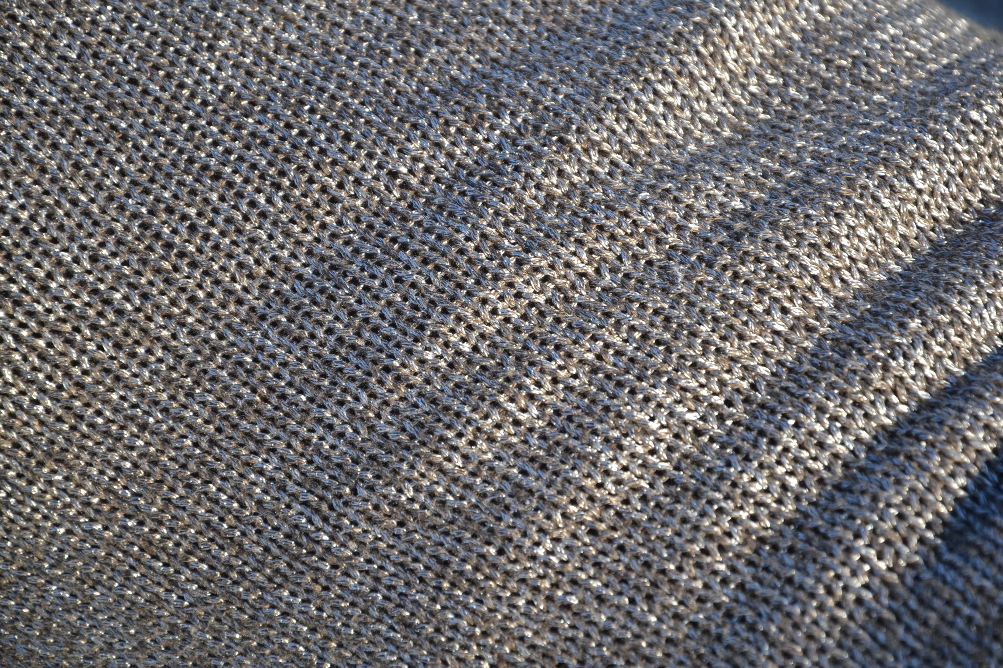 carpet texture pattern. Texture Floor Asphalt Web Pattern Model Wool Material Fabric Textile Design Silver Wallpaper Carpet Cotton Flooring
