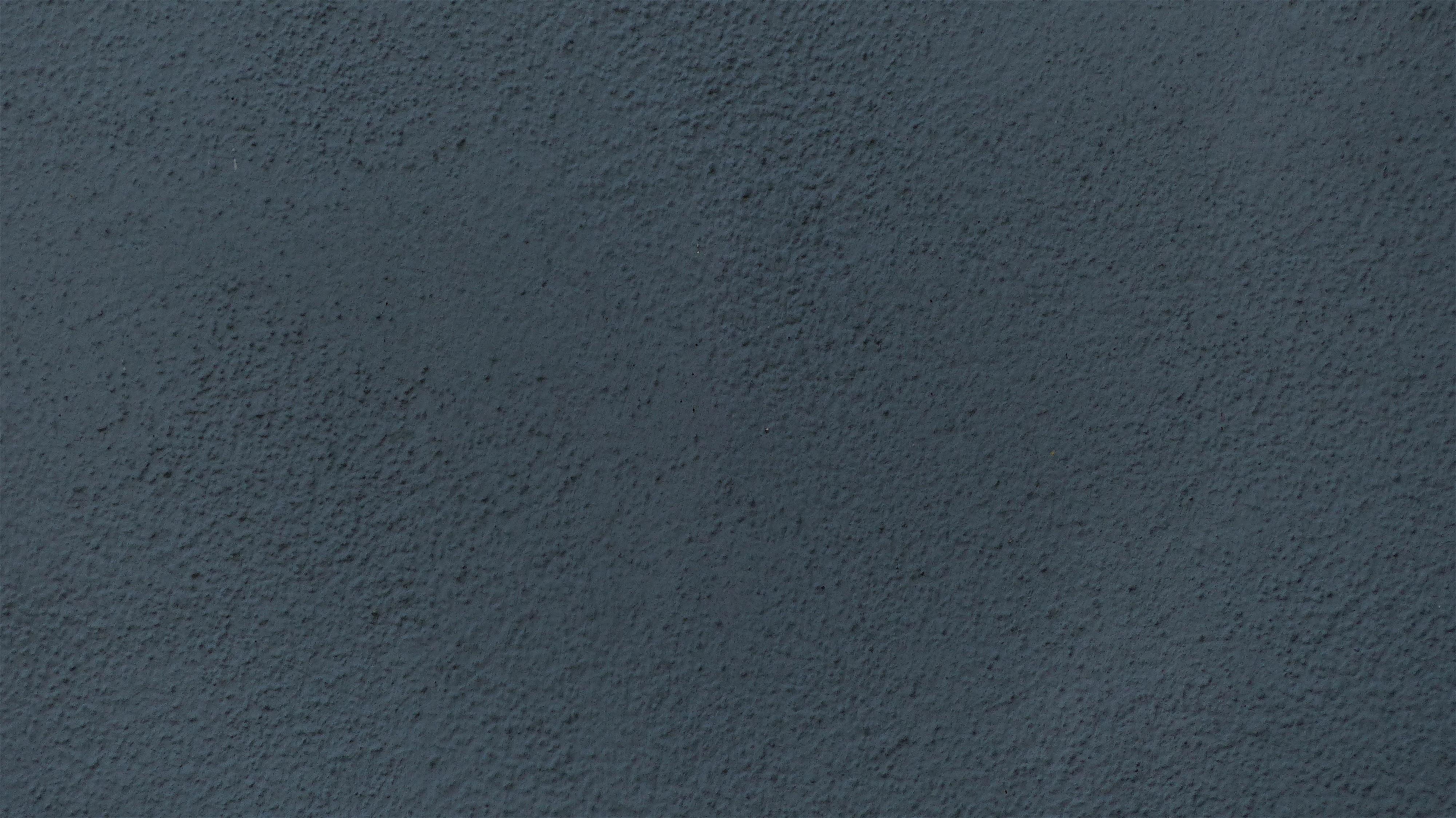 Textur Stock Gebäude Zuhause Mauer Asphalt Muster Linie Fassade Blau  Steinwand Material Flocke Grau Hintergrund Gips