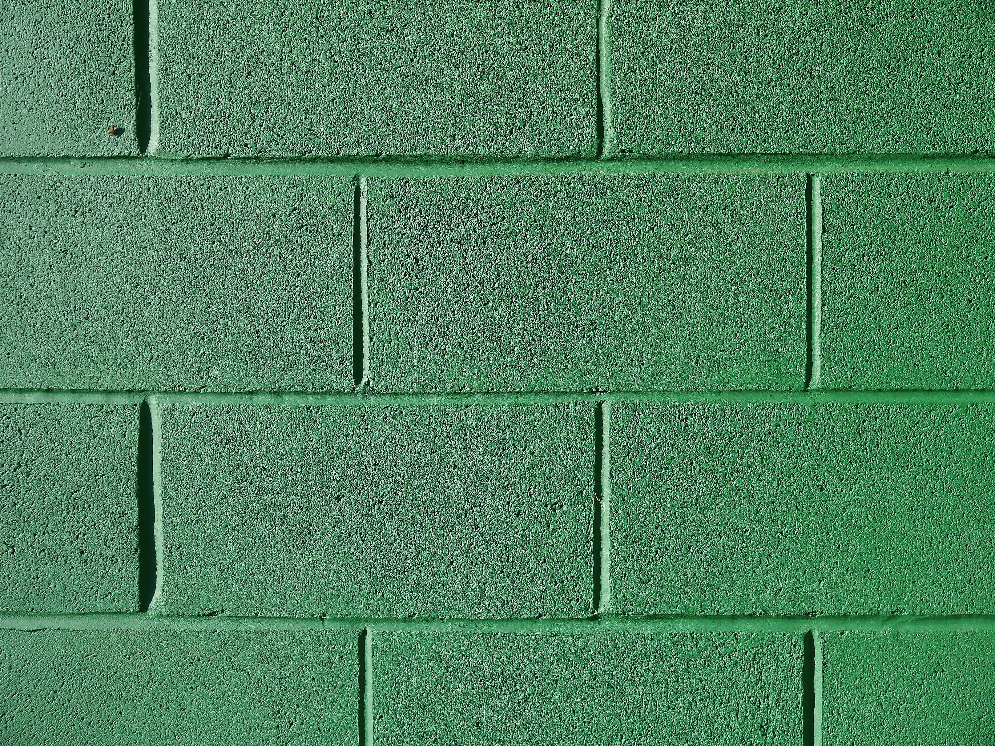 Free images texture floor building wall asphalt texture floor building wall asphalt construction pattern line green tile brick material font bricks brickwall brickwork dailygadgetfo Choice Image