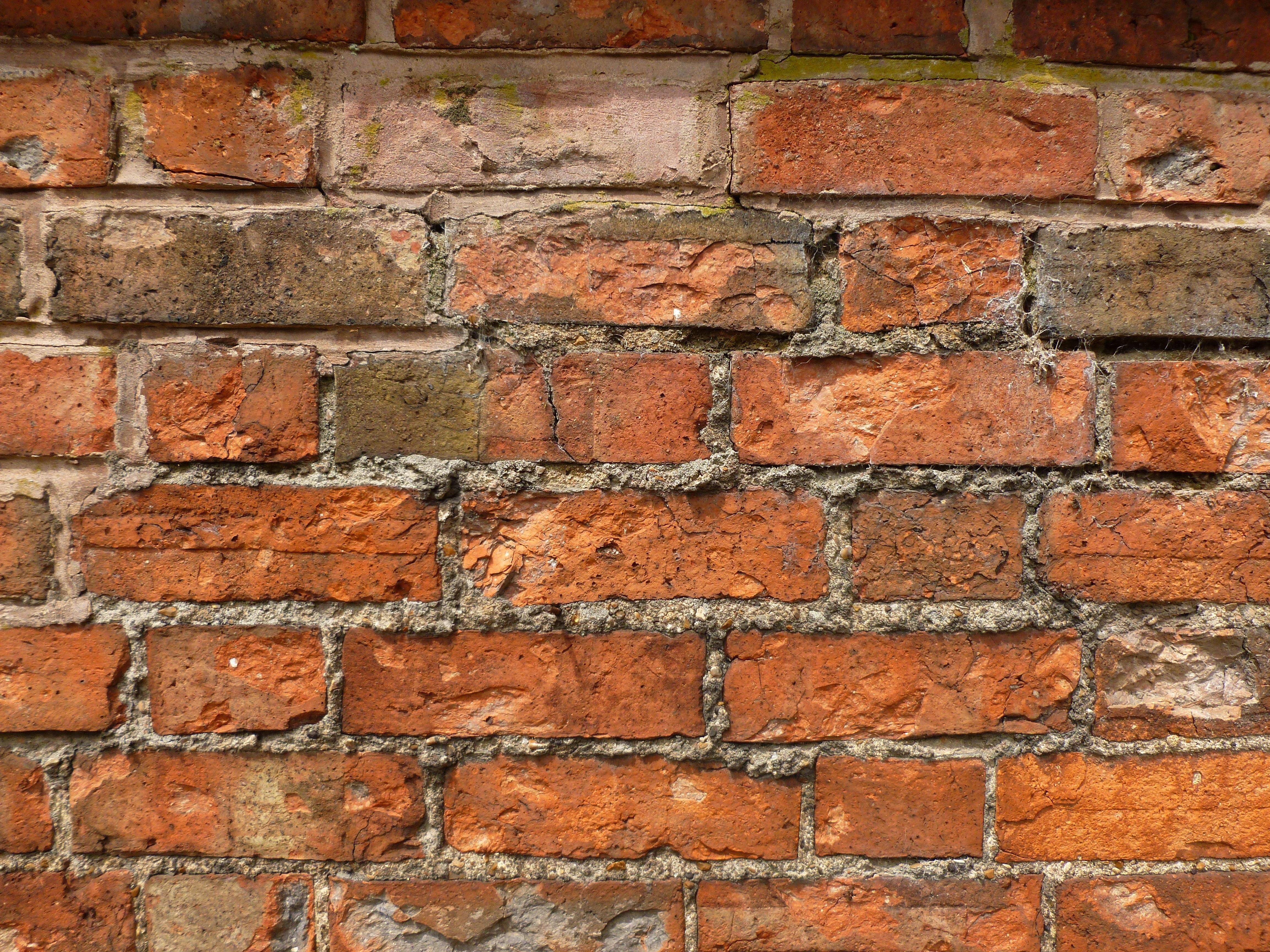 Fotos gratis textura piso edificio construcci n - Ladrillos de piedra ...