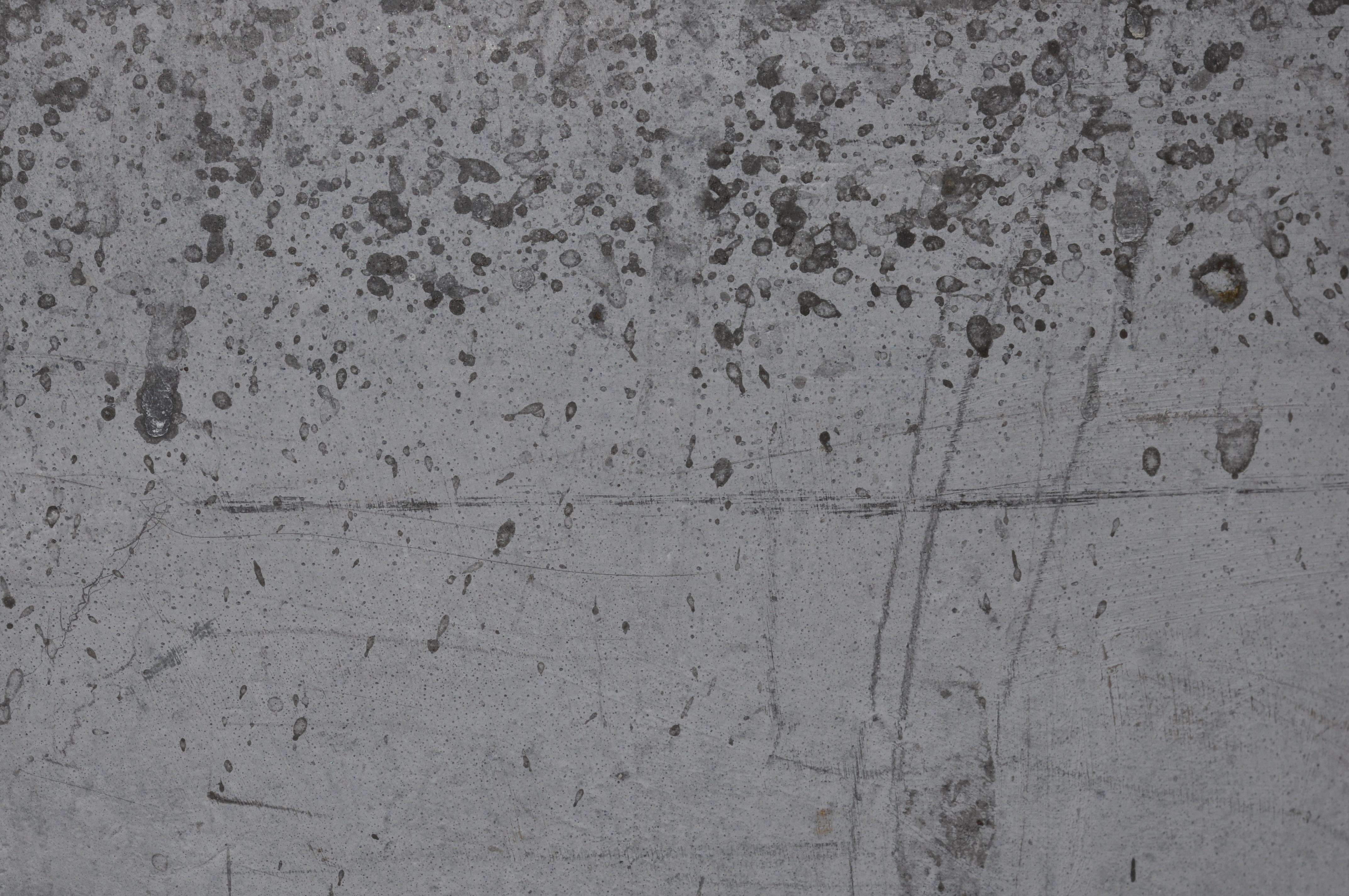 Bodenbelag Beton kostenlose foto textur stock stadt städtisch mauer stein