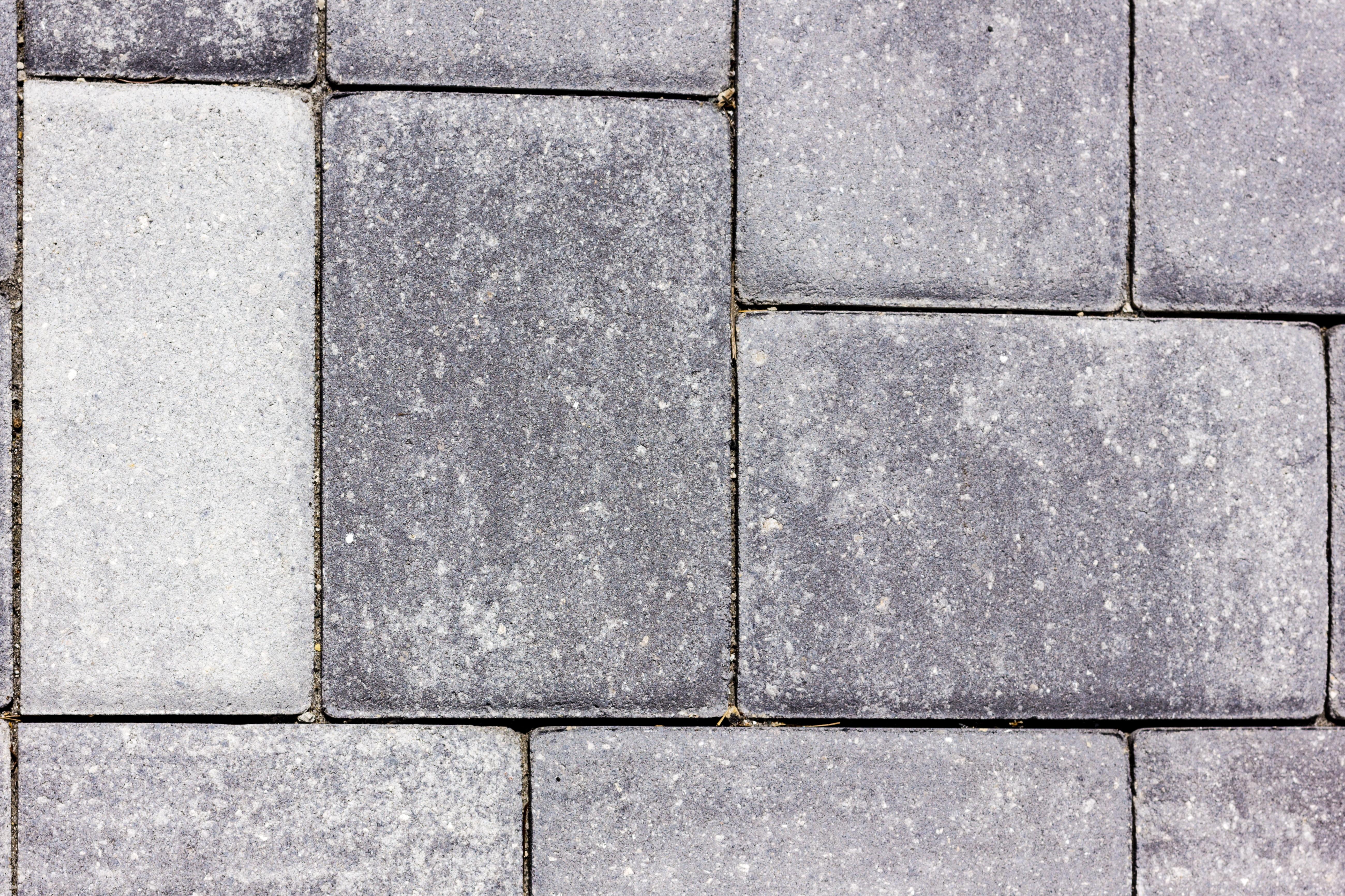 textura piso guijarro pared asfalto patrn geomtrico geometra azulejo pared de piedra ladrillo material art diseo