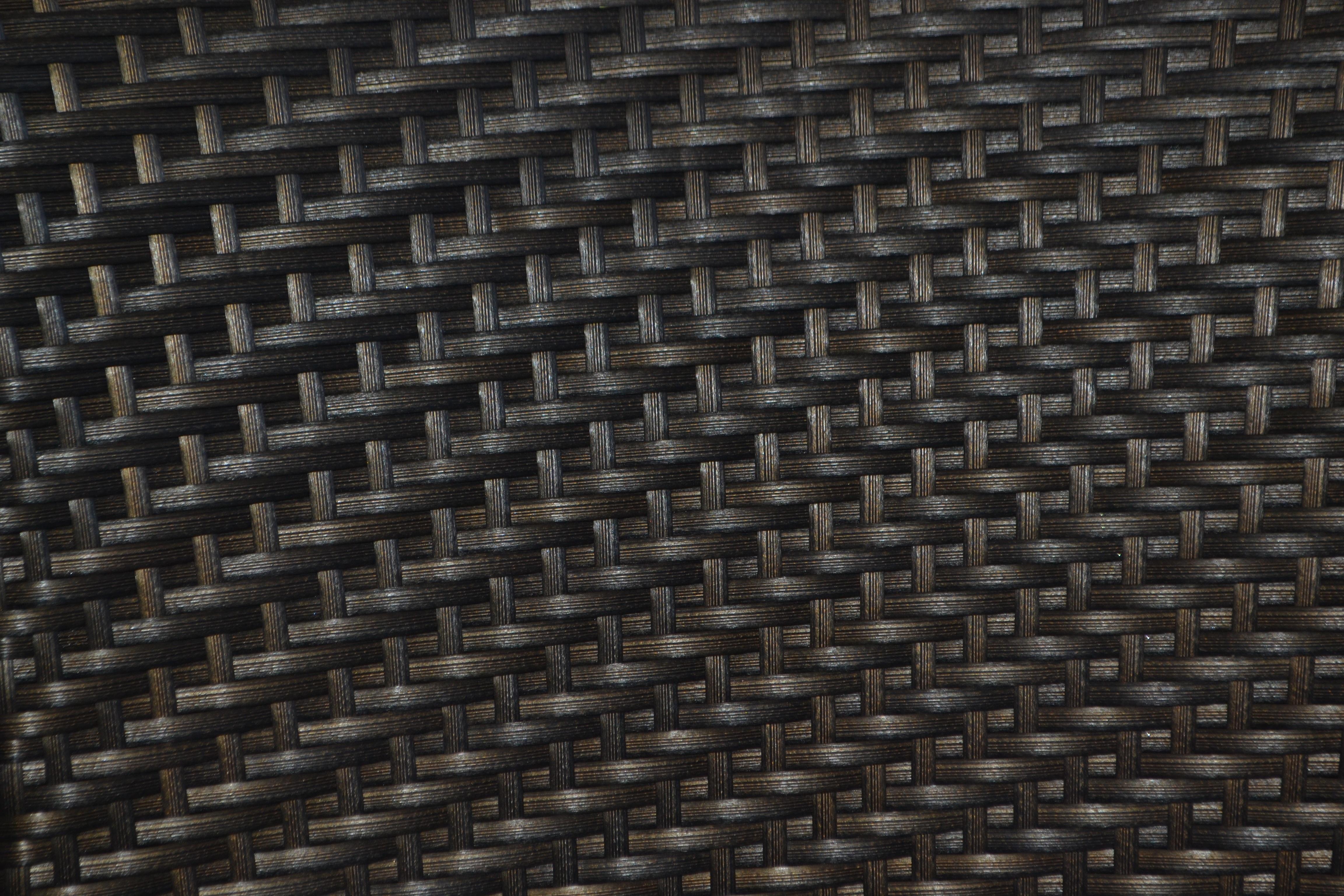 Fotos gratis : textura, piso, guijarro, pared, patrón, línea, negro ...