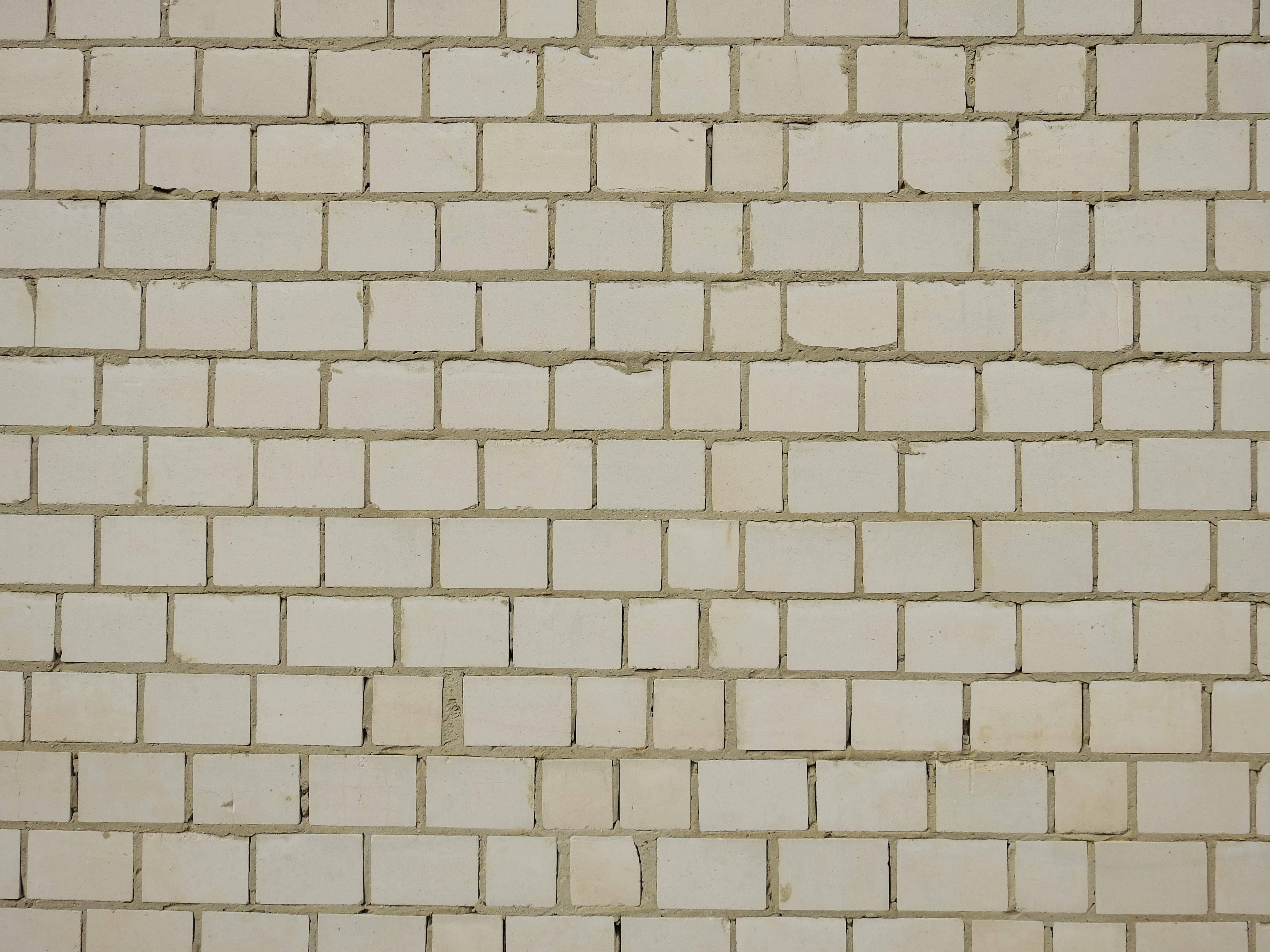 Gambar Tekstur Lantai Batu Besar Pola Ubin Dinding