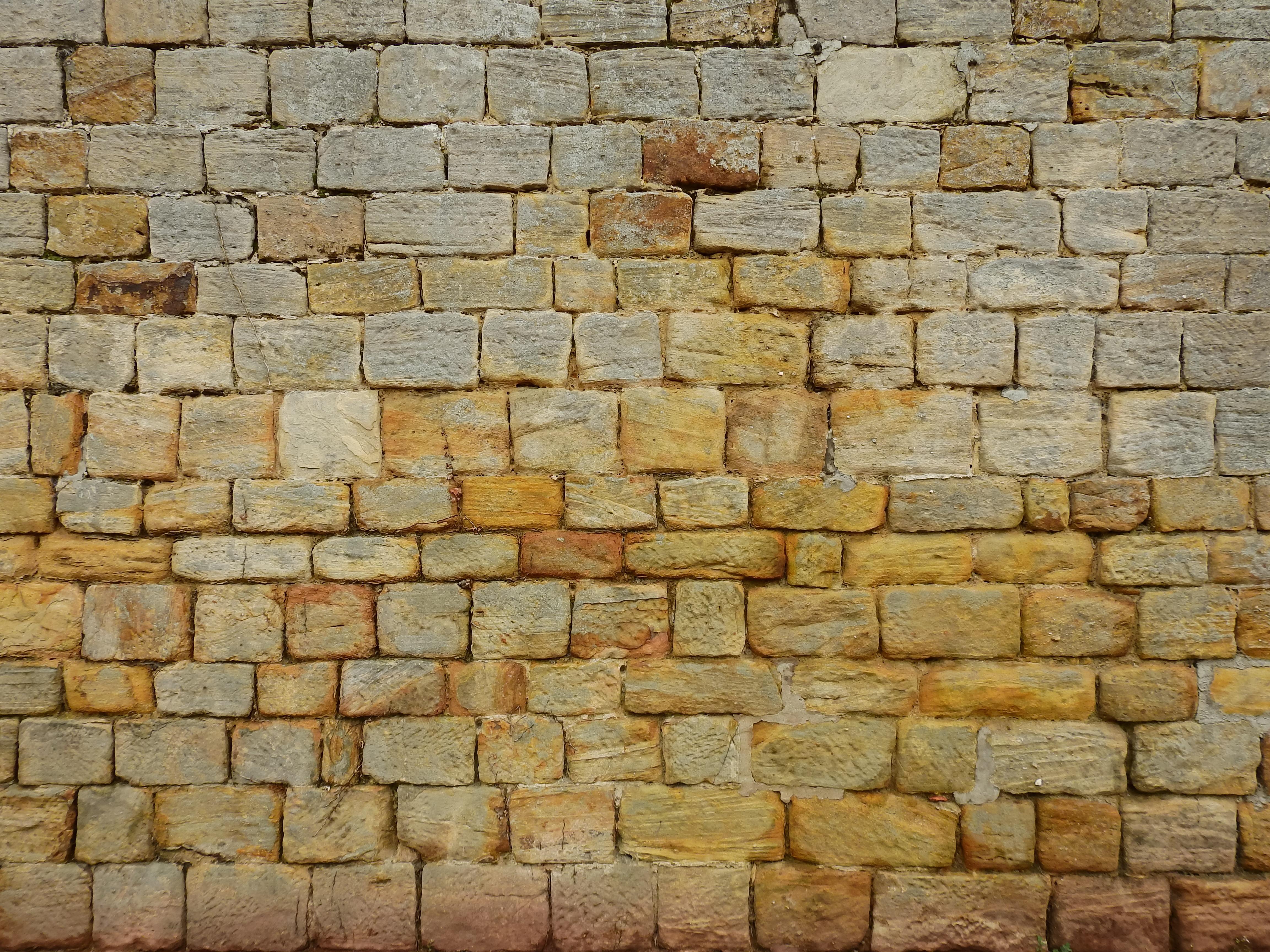 Decorar Pared Con Piedra Artificial Tipo Vinilo