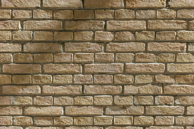Fotos gratis textura piso guijarro pared pared de piedra ladrillo material bloquear - Muur steen duidelijk ...