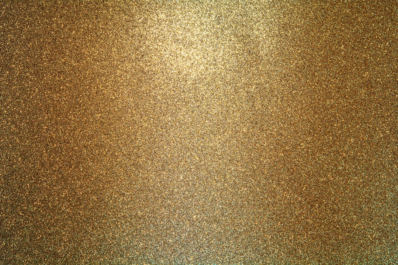 Free images floor cute asphalt pattern line soil for Soil material