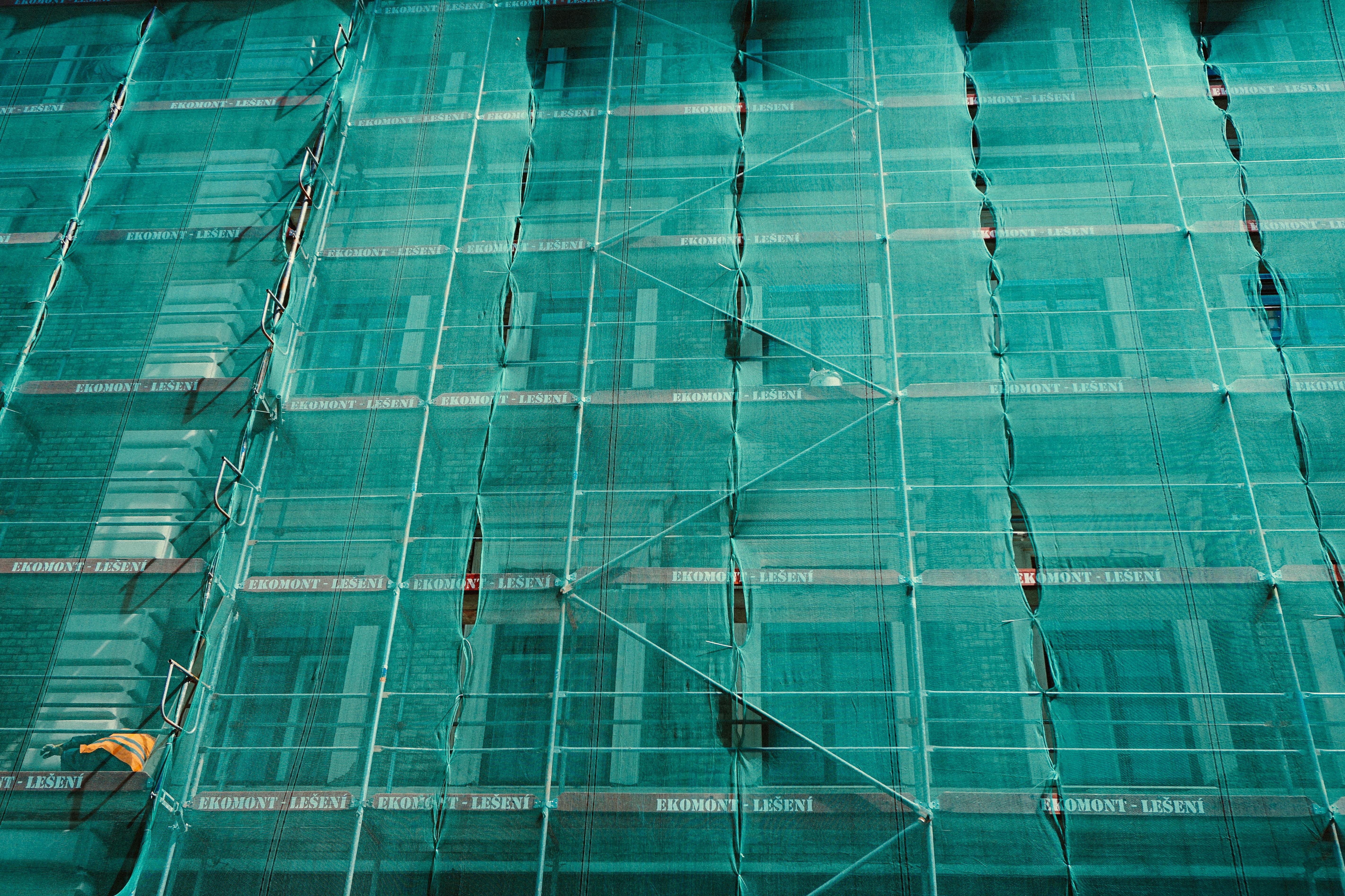 Free Images : texture, floor, glass, building, skyscraper