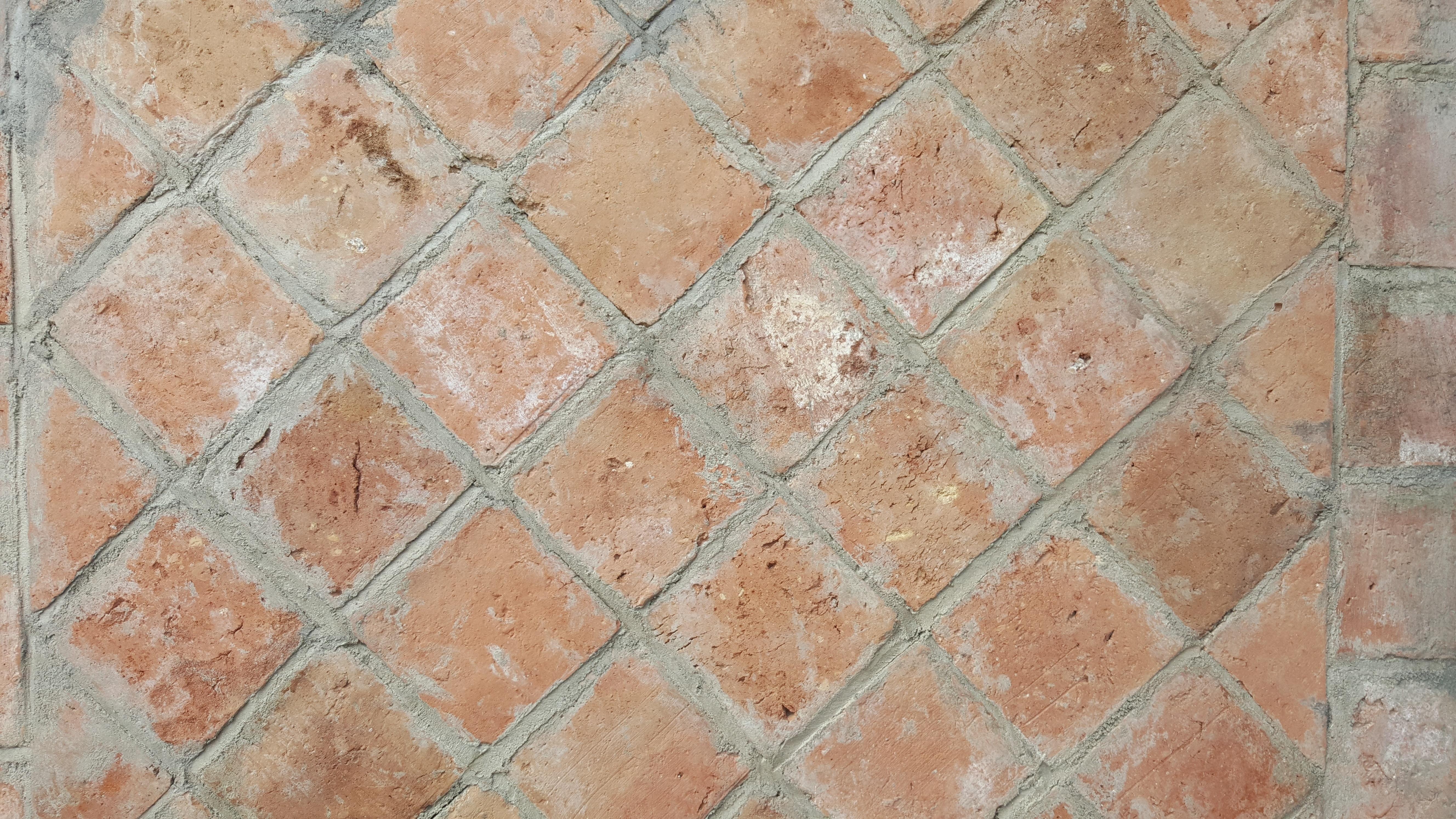 textura piso casa pared barro azulejo pared de piedra ladrillo material ladrillos yeso piso superficie de
