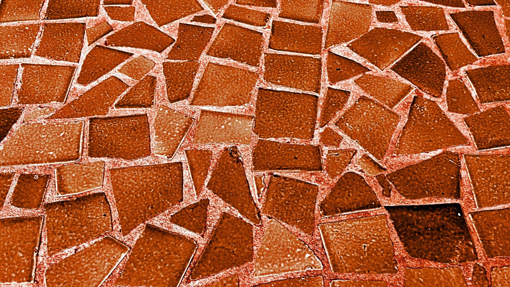 Modern mor renkli banyo dekorasyonu ev dekorasyonu dizayn - Foto Raf Doku Zemin I Ev Duvar Dekorasyon In Aat Desen Seramik Kapal Toprak Fayans Tu La Dekor Modern Malzeme Y Zey Banyo D Emek