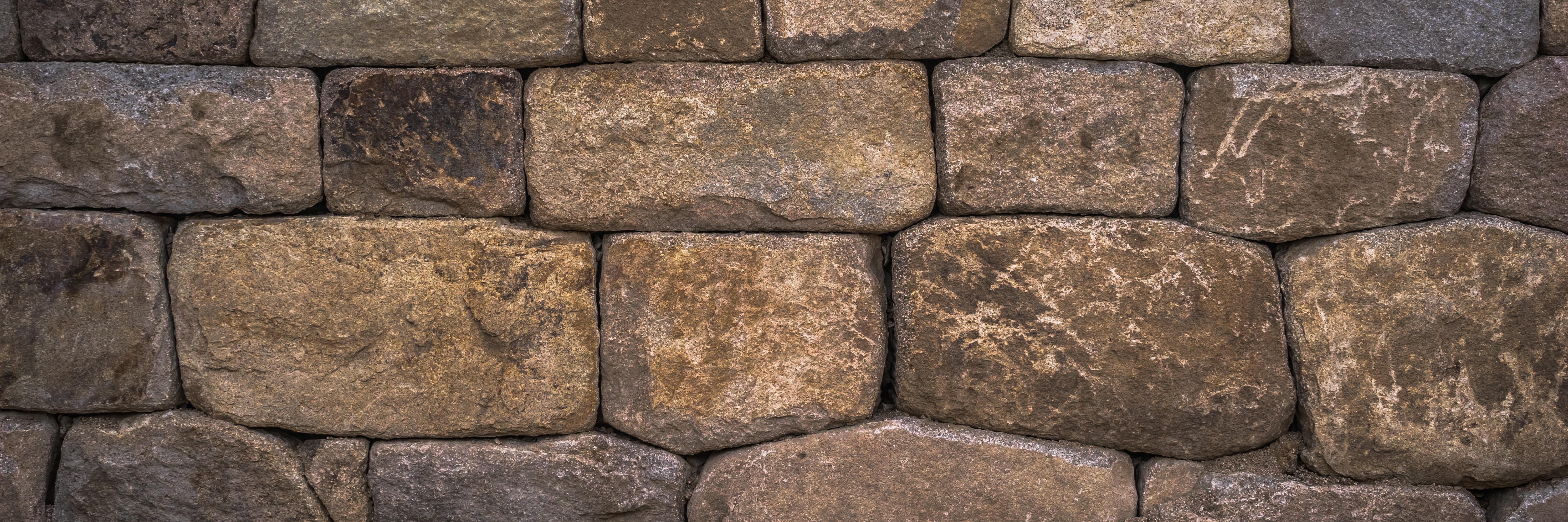 wall stone style quartz n pin pinterest veneer walls and interior bradford stoned j