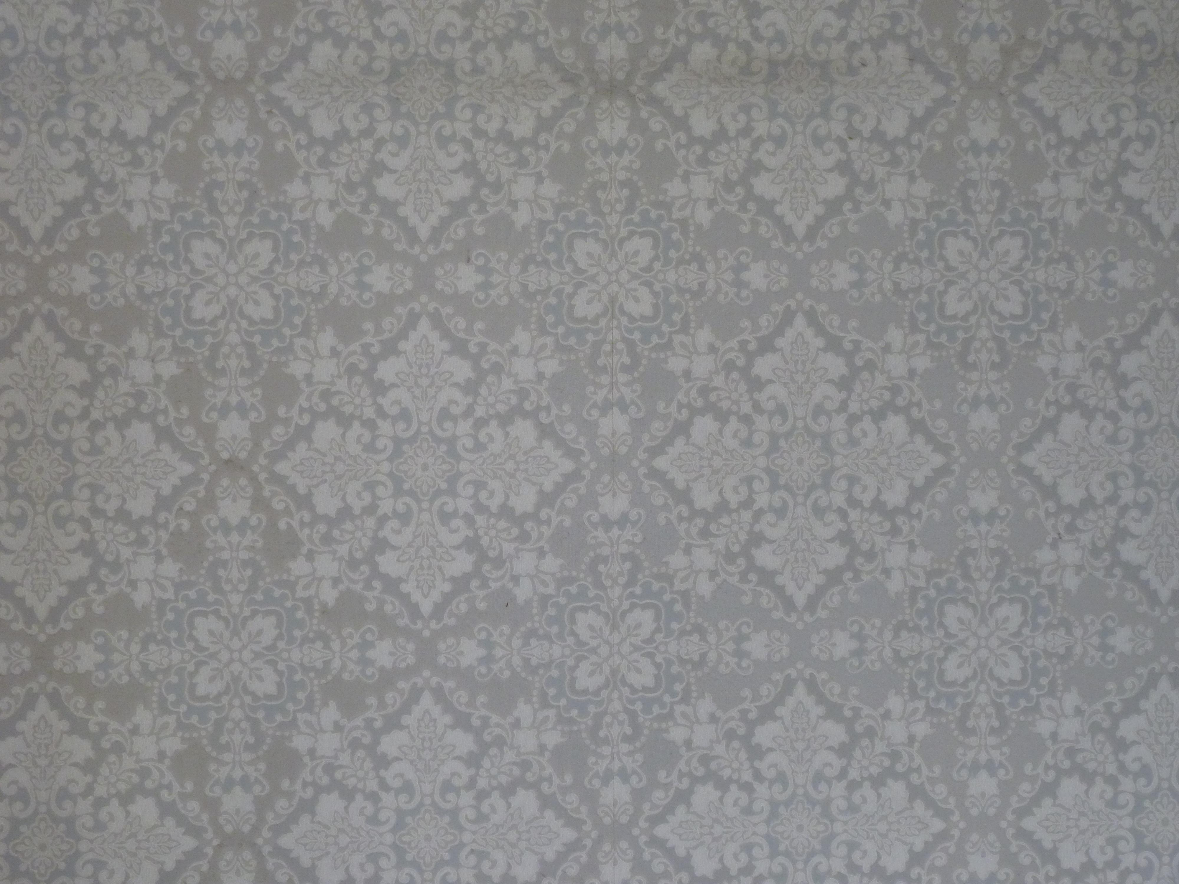 Gratis afbeeldingen structuur verdieping oud muur for Structuur behang