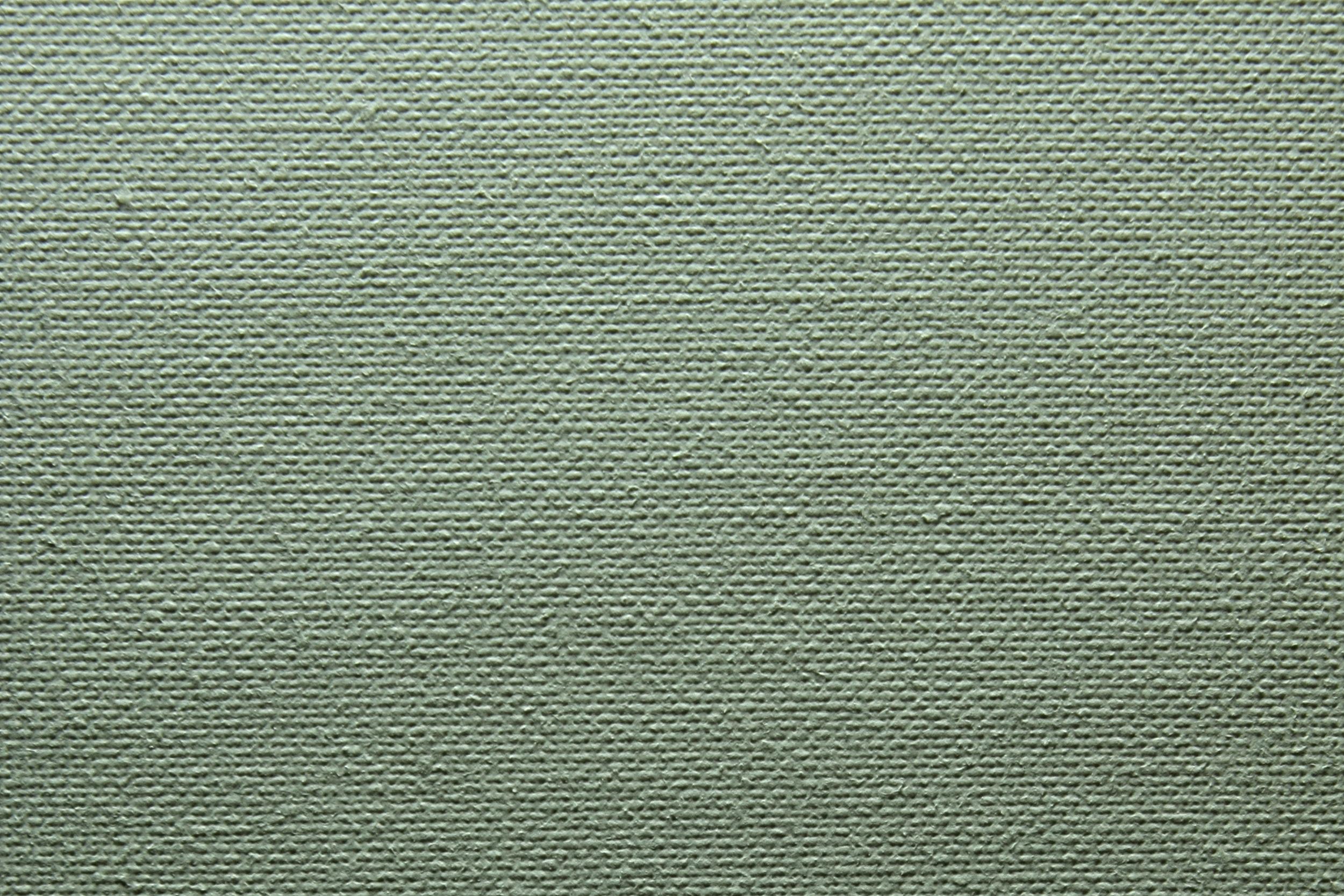 Behang Oud Groen.Gratis Afbeeldingen Structuur Verdieping Patroon Materiaal