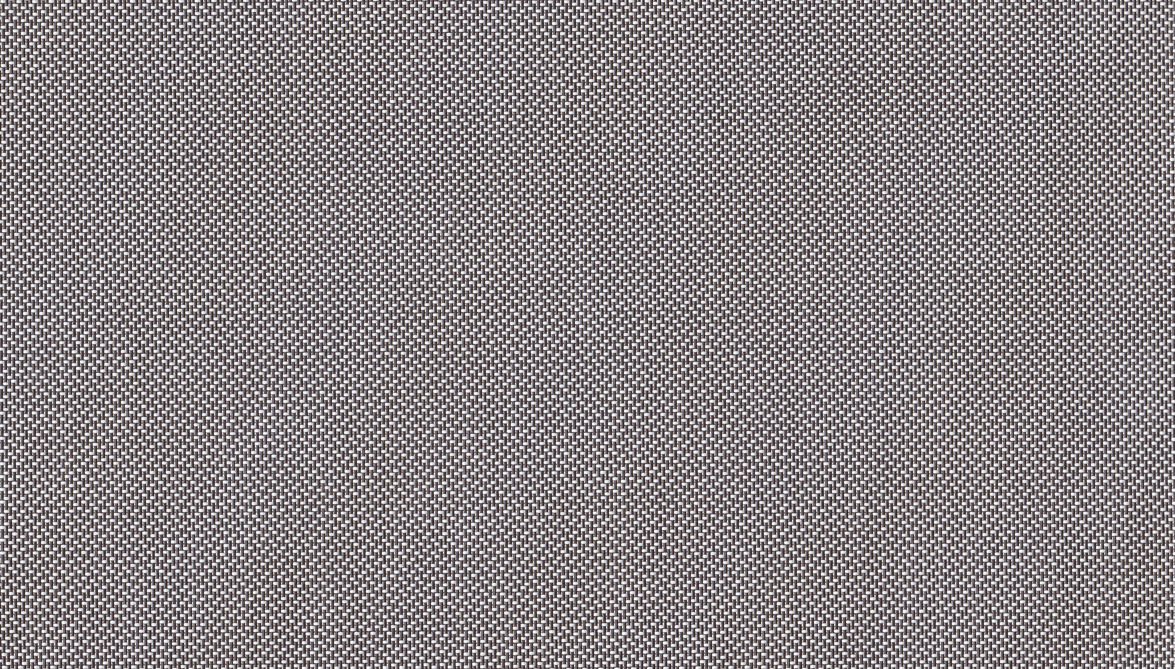 Kostenlose foto : Textur, Stock, Muster, Linie, Makro, grau ...