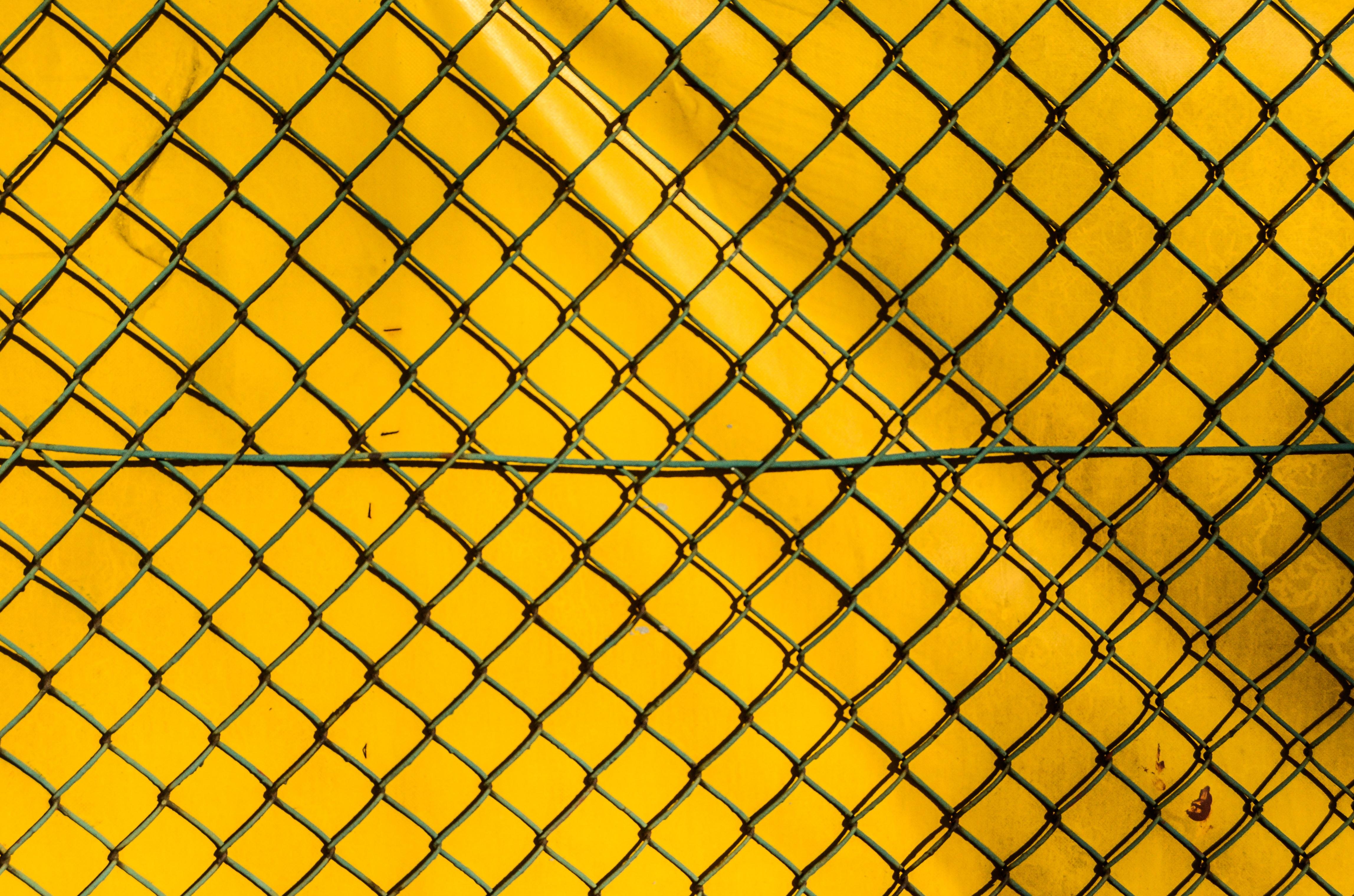 Download 6500 Koleksi Background Kuning Pattern Terbaik
