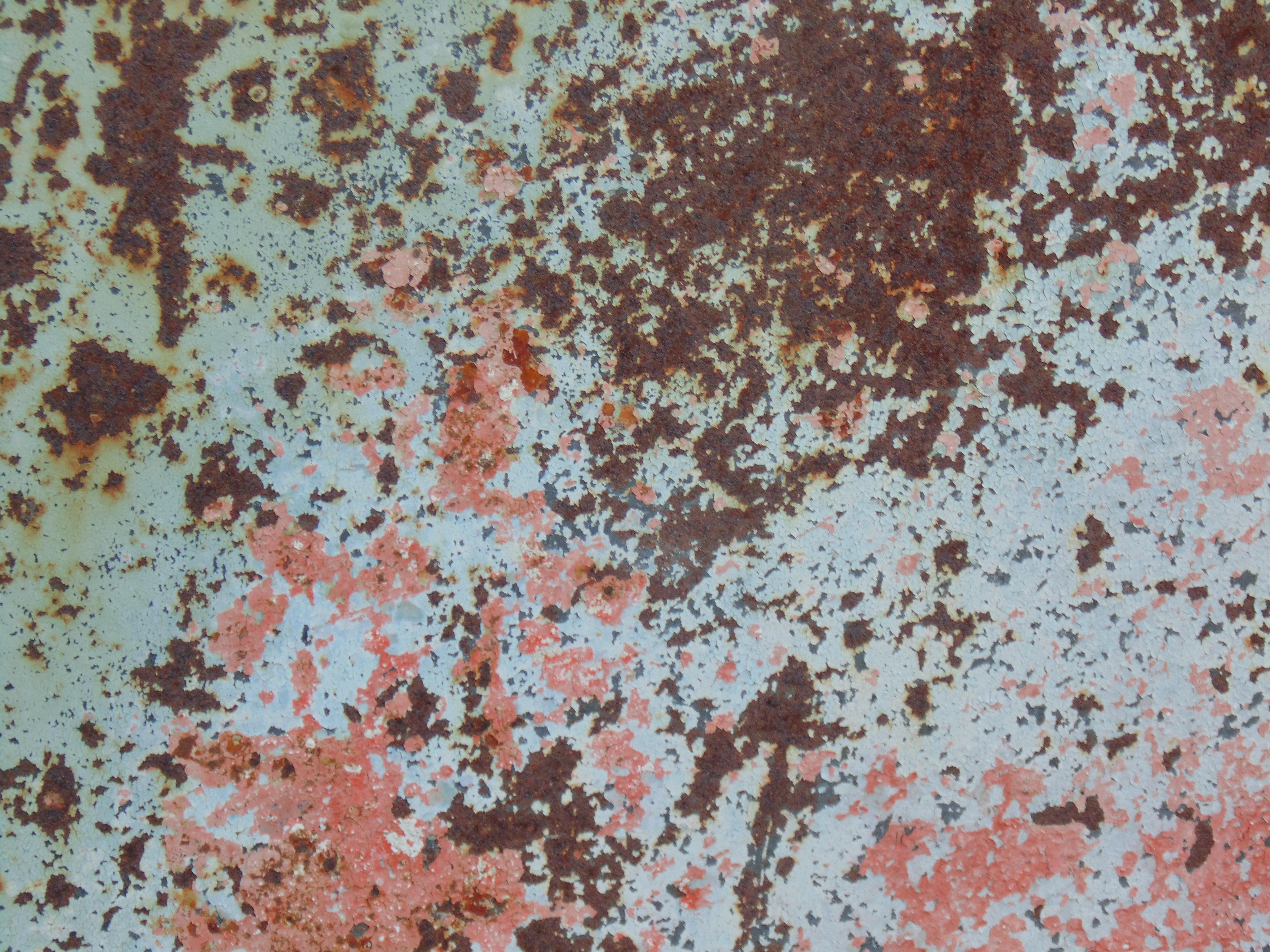 Trama di sfondo blu in marmo foto di stock  istock