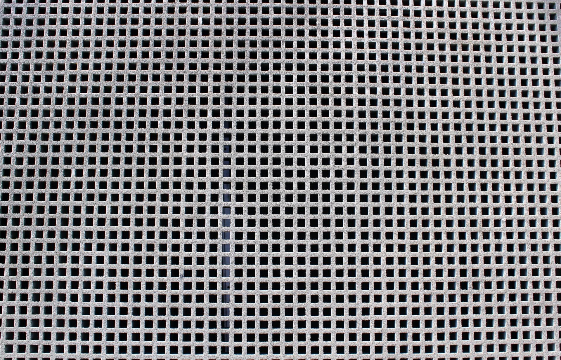 Free Images Texture Floor Steel Pattern Line
