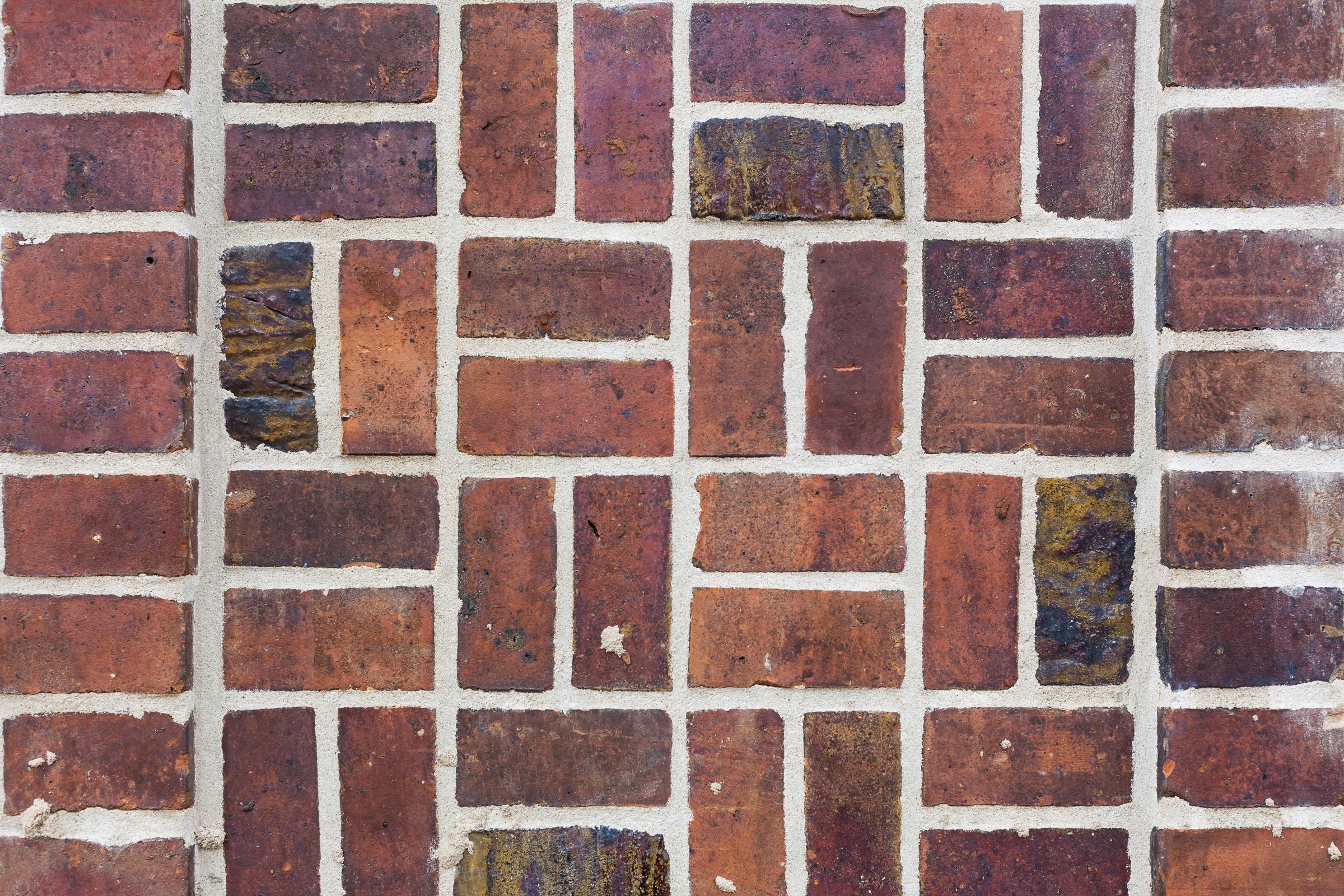 Fotos Gratis Textura Piso Urbano Construcci 243 N Patr 243 N