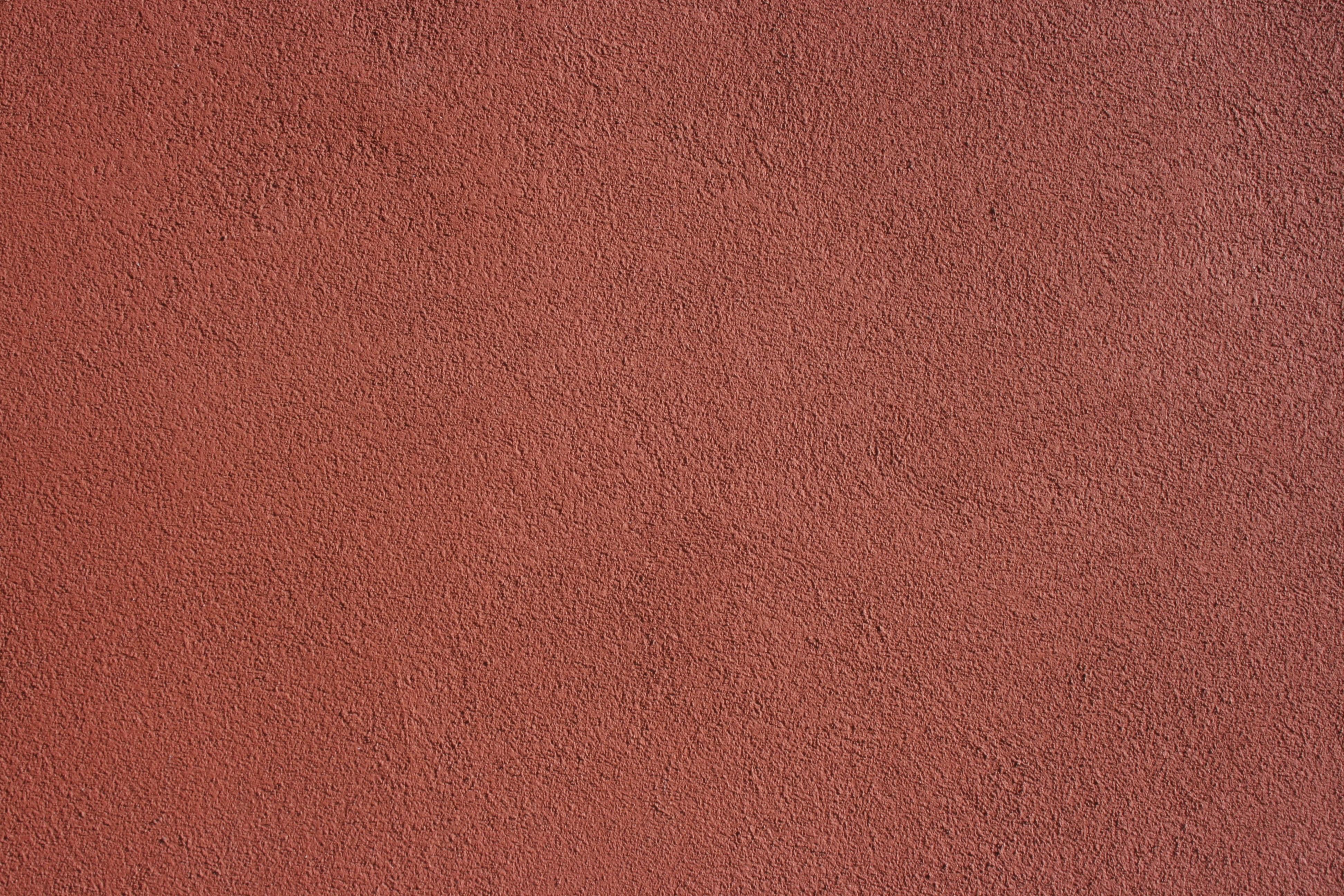 Free Images Texture Floor Wall Asphalt Orange