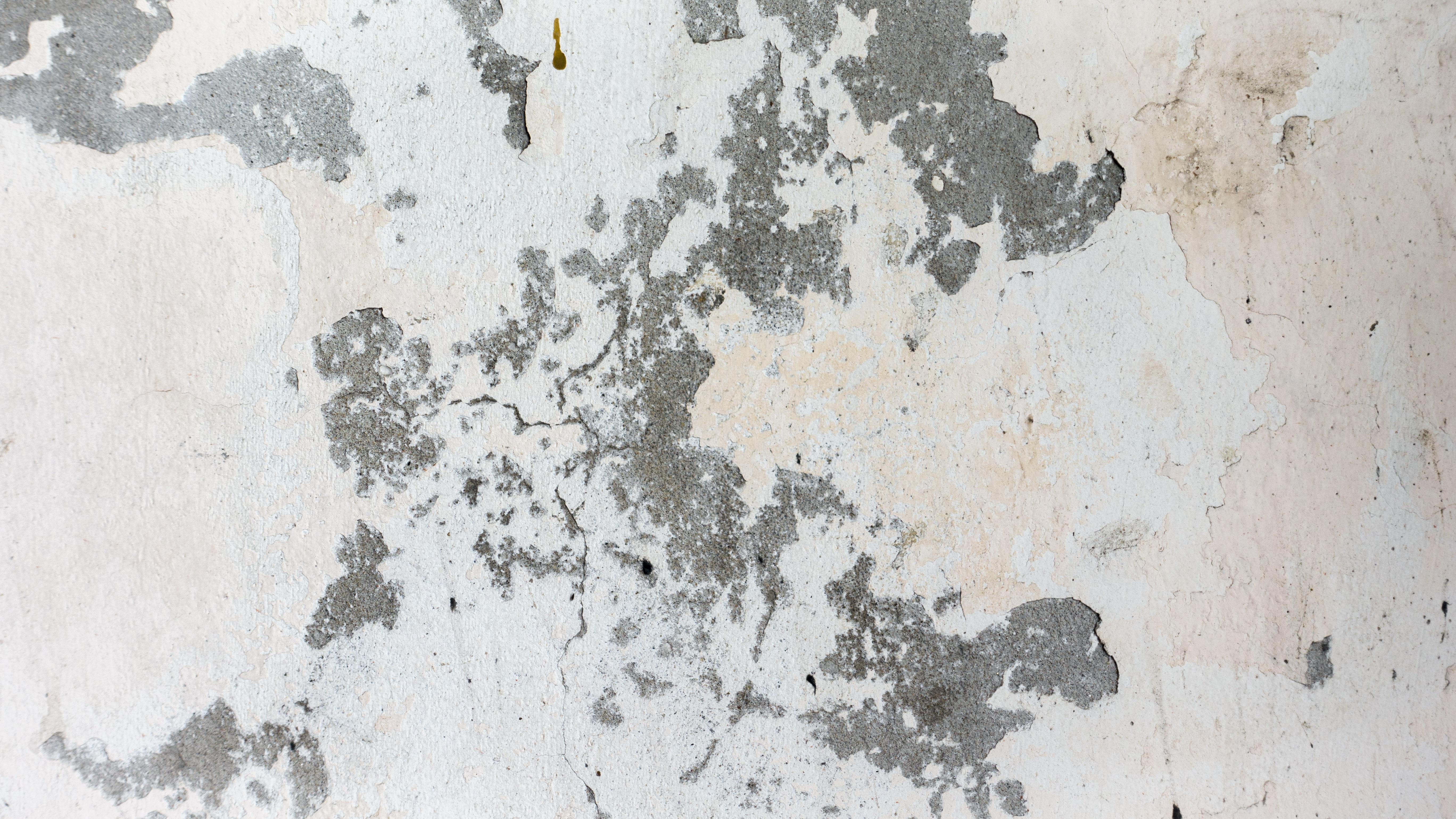 Texture Sol Mur Peindre Grunge Matériel Contexte Esquisser Dessin Plâtre