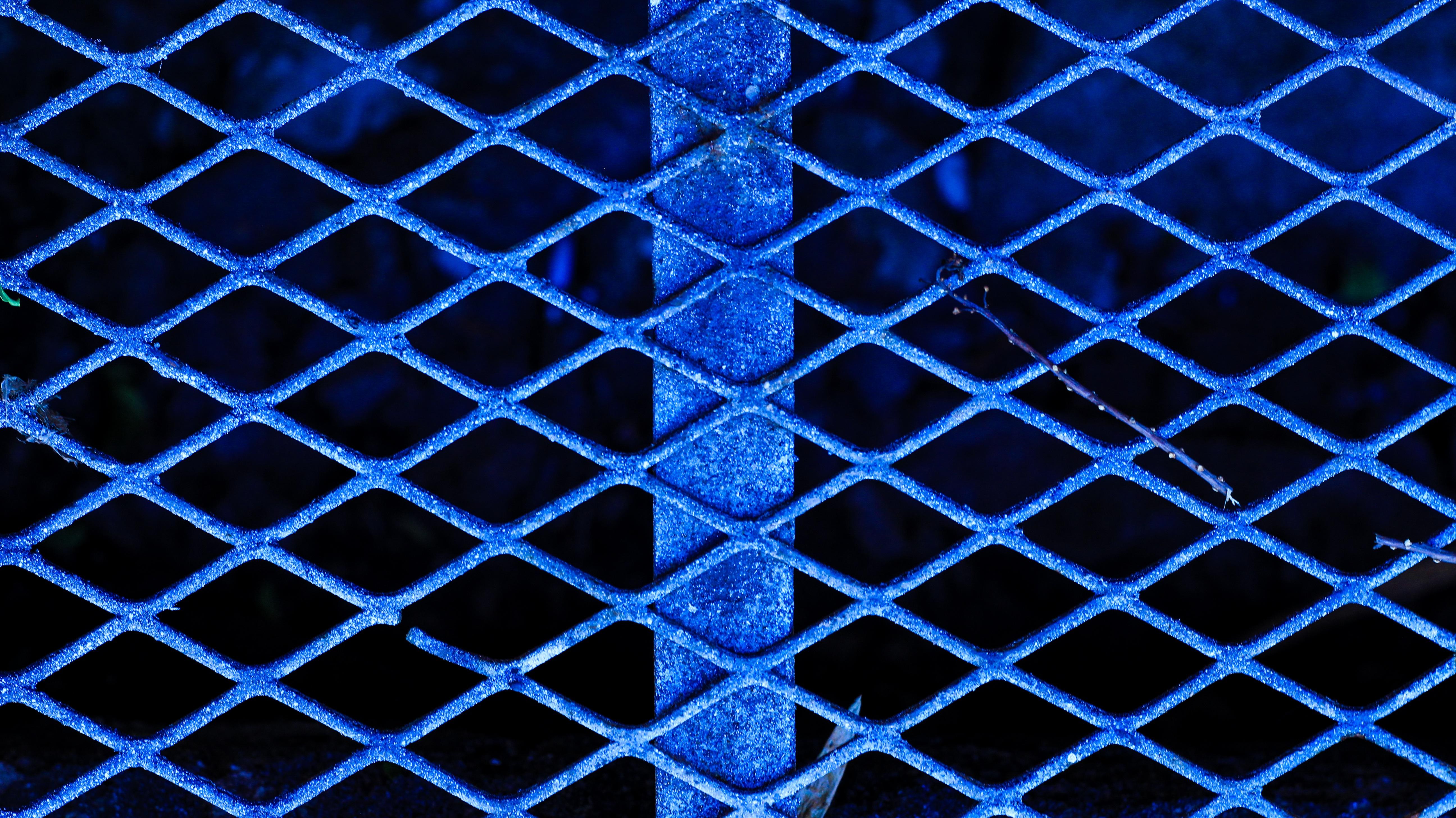 Unduh 63 Koleksi Background Biru Tanah HD Gratis