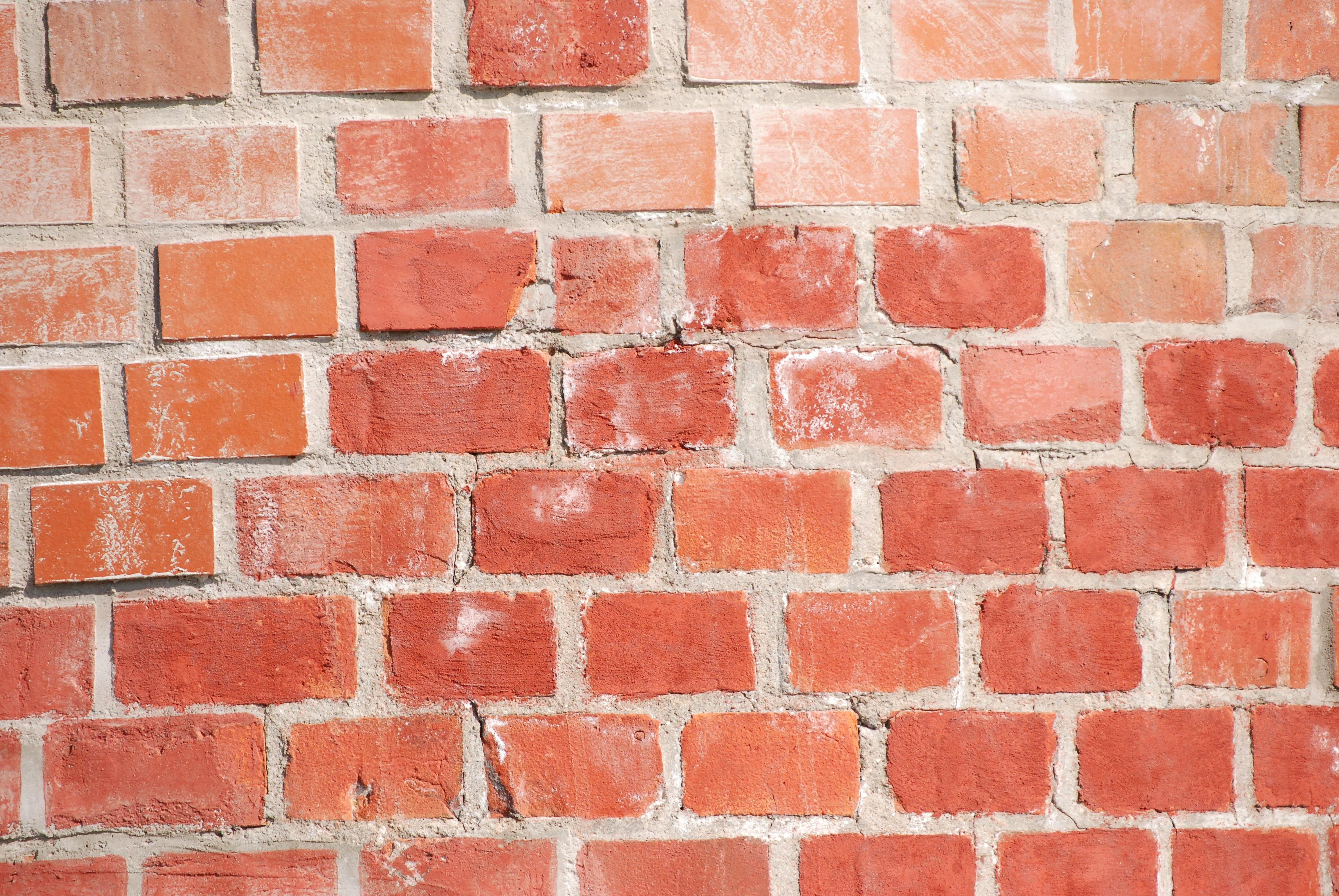 fotos gratis : textura, piso, patrón, rojo, material, pared de