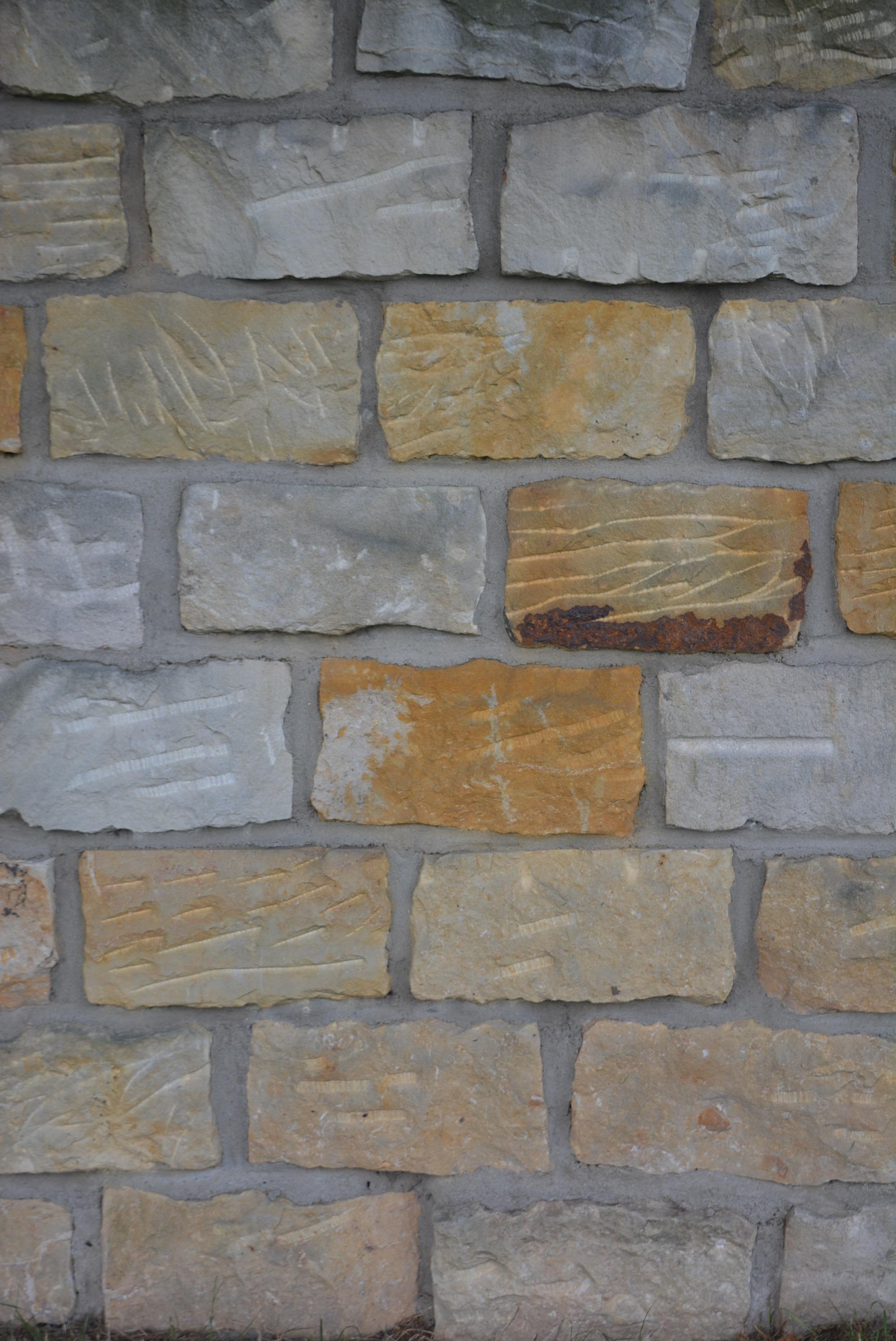 natural stone floor texture. Brilliant Floor Texture Floor Wall Stone Brick Material Stones Brickwork Natural  Flooring Chiseled Flagstone In Natural Stone Floor Texture