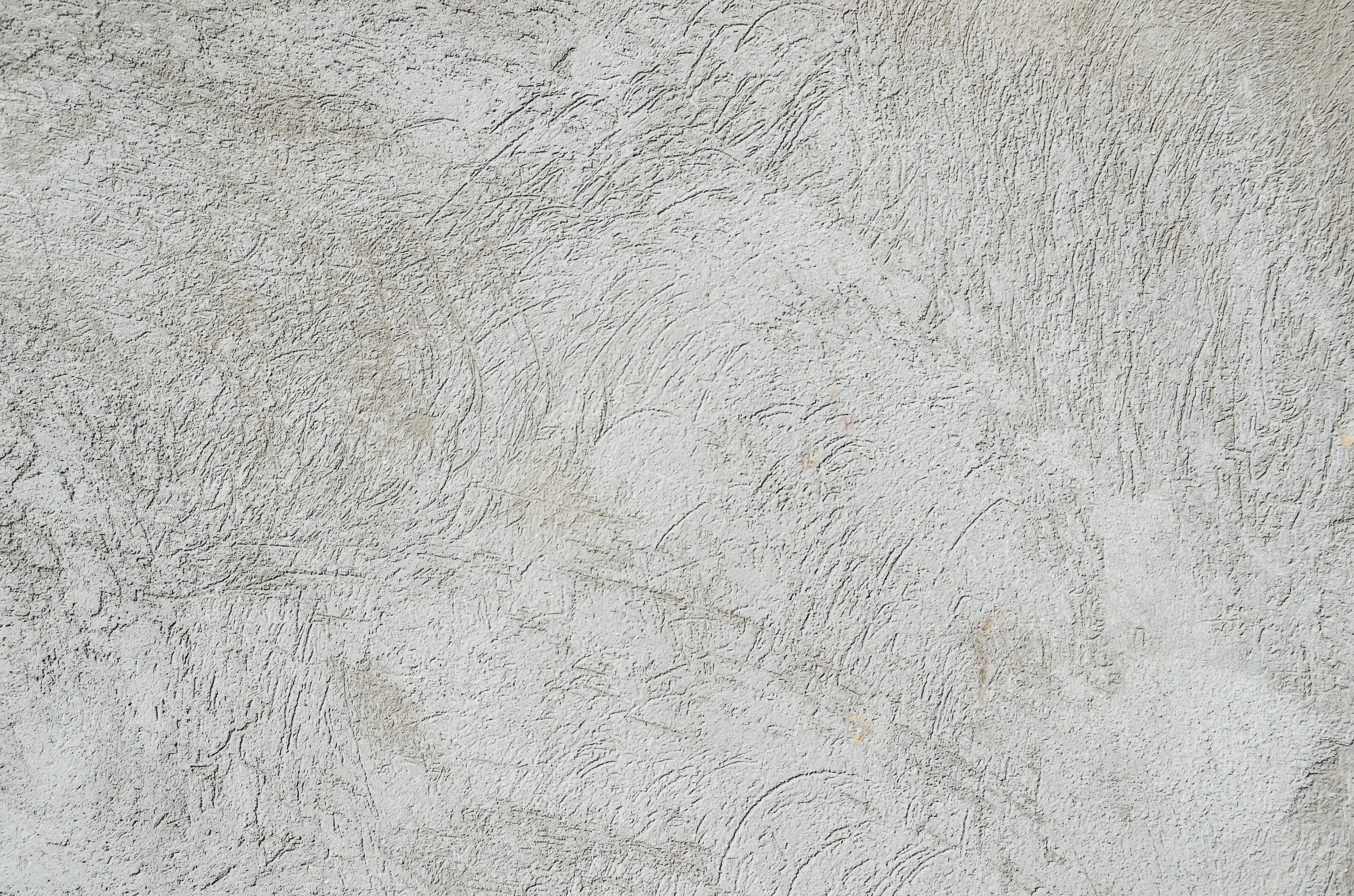 images gratuites texture mur tuile vide mat riel pl tre l 39 arri re plan rev tement de. Black Bedroom Furniture Sets. Home Design Ideas