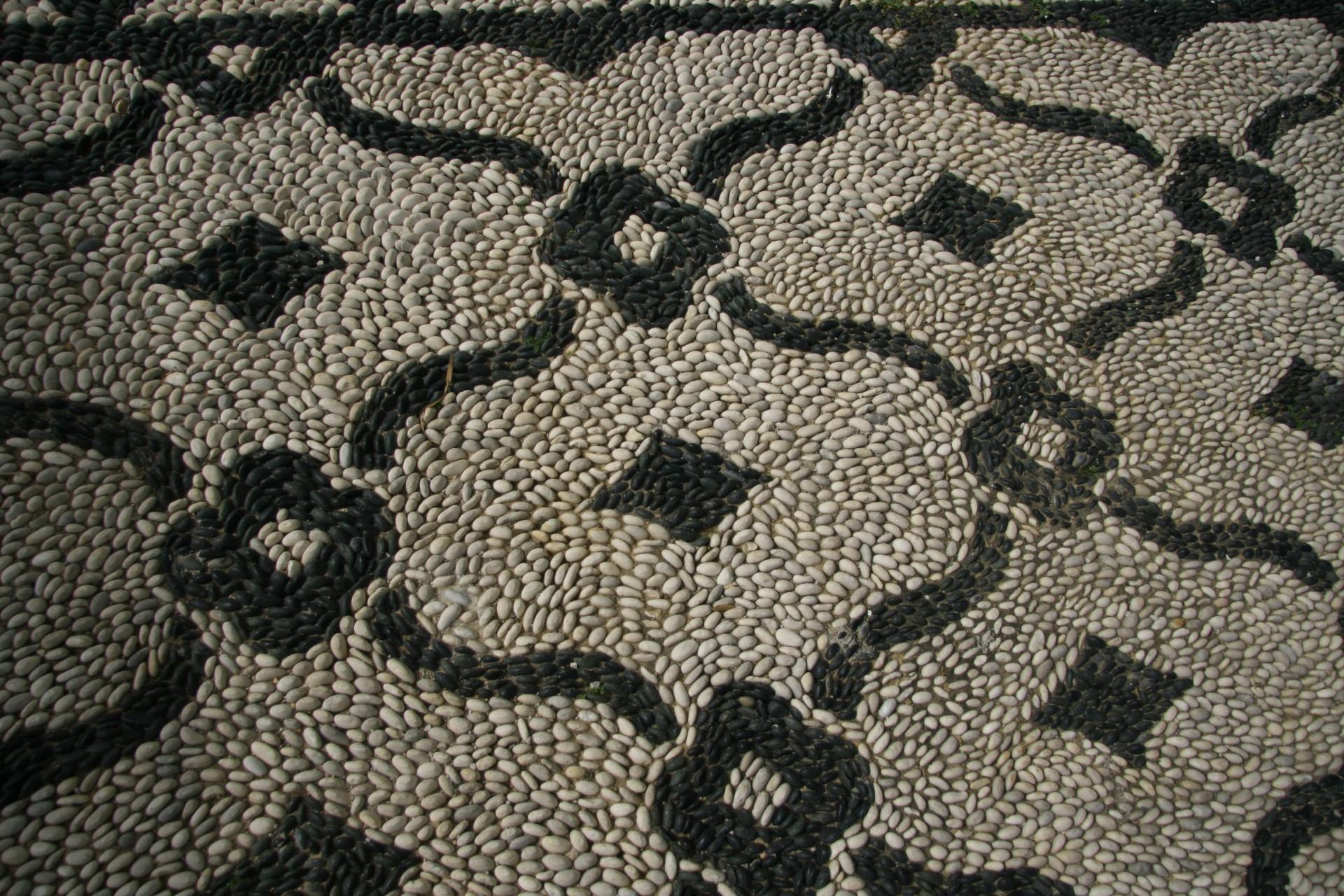 Free Images Texture Flower Floor Pattern Crochet
