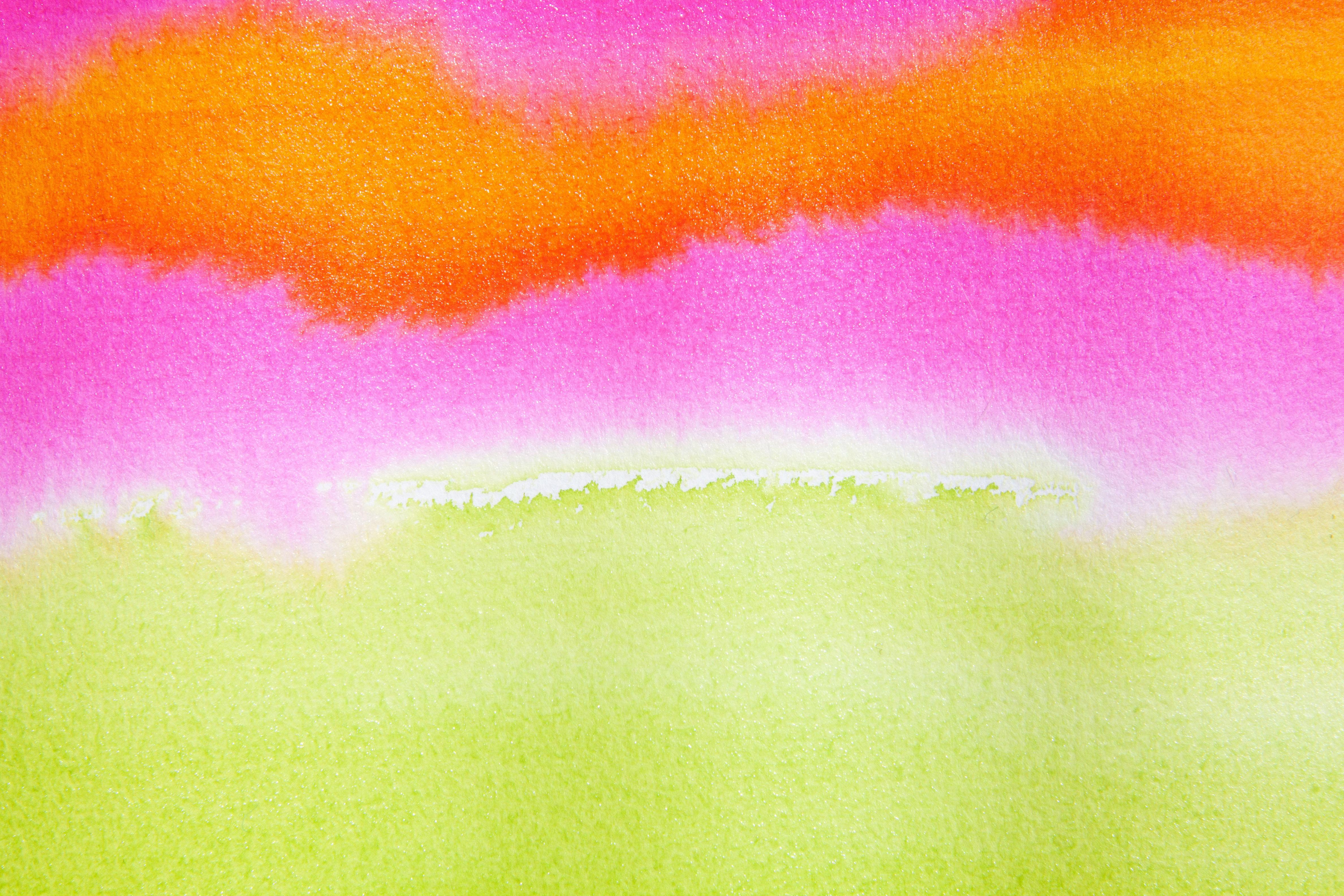 Célèbre Images Gratuites : texture, fleur, pétale, humide, été, Orange  JD83