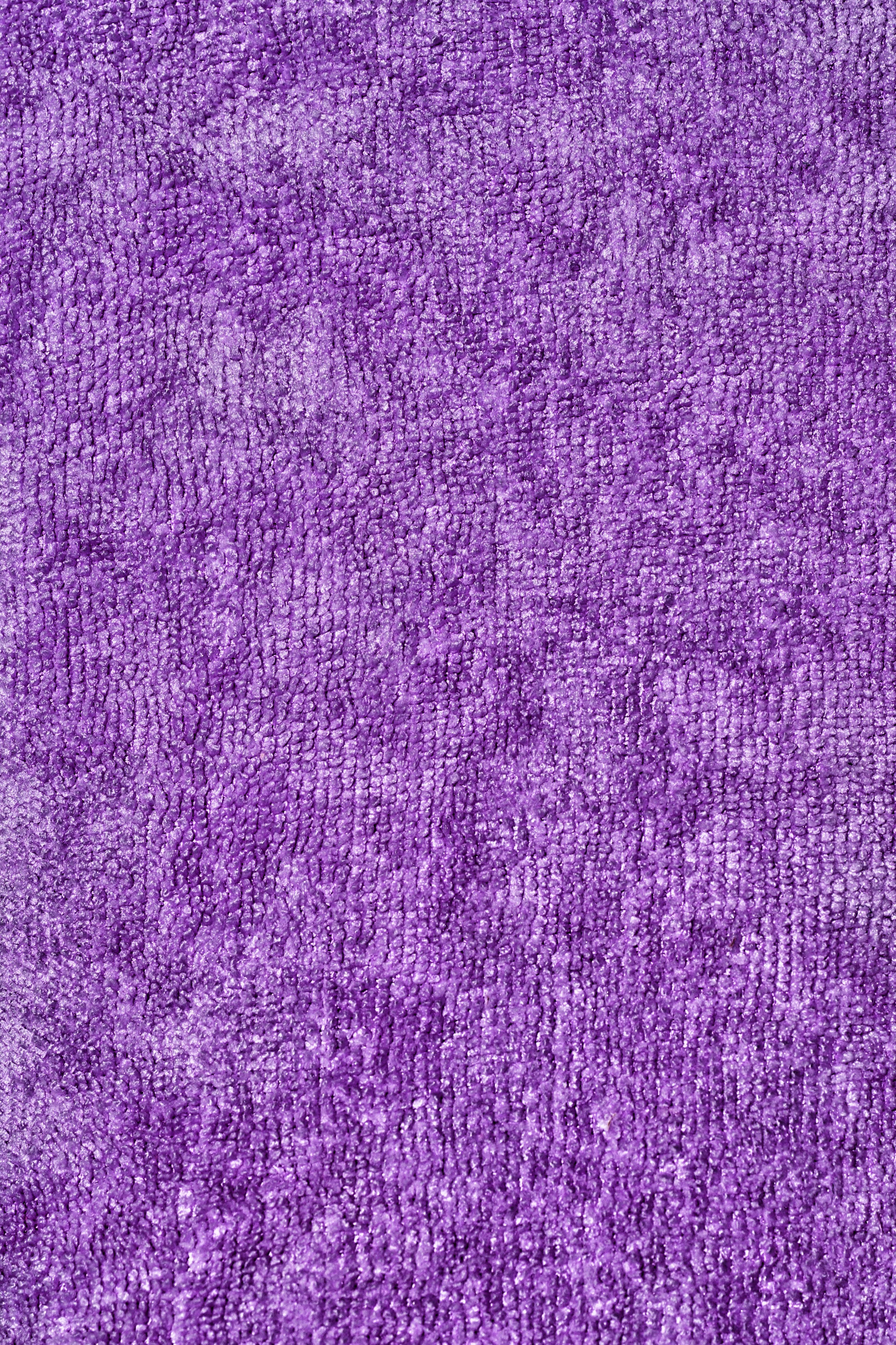 Fotos gratis : textura, flor, púrpura, patrón, línea, toalla ...