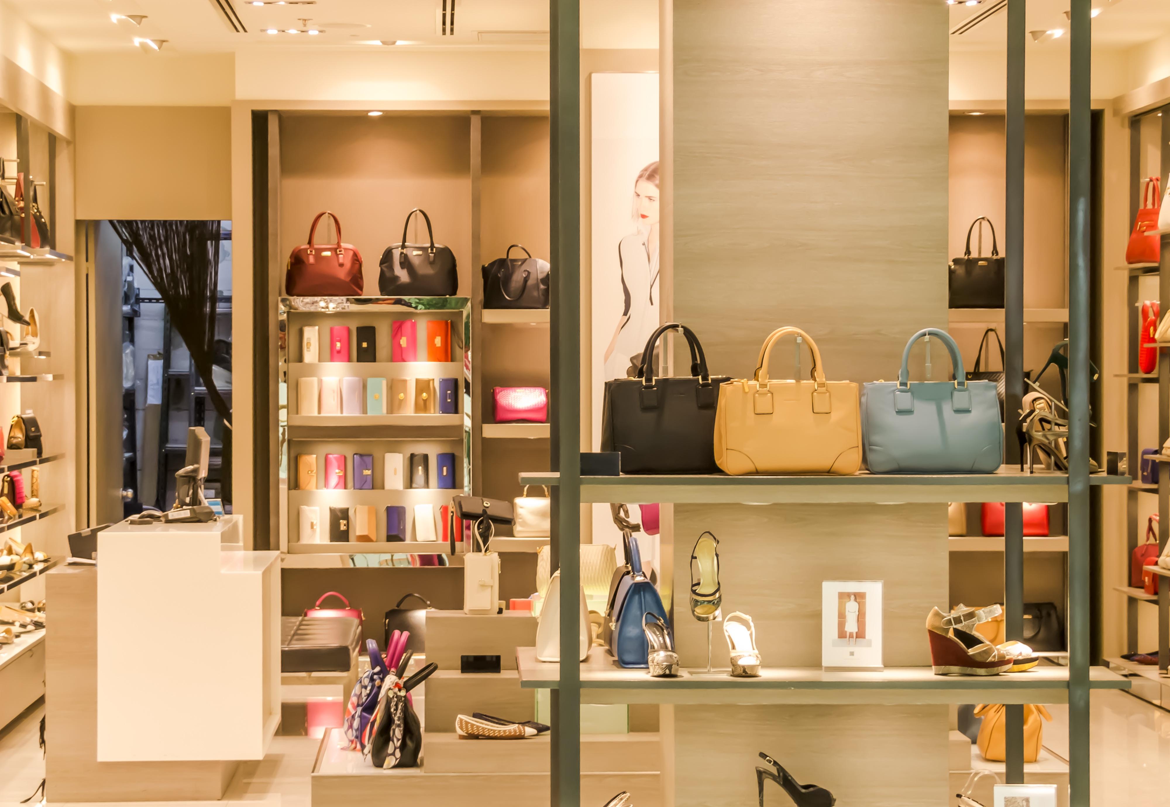 Images Gratuites : texture, maison, boutique, étagère, mode, meubles ...