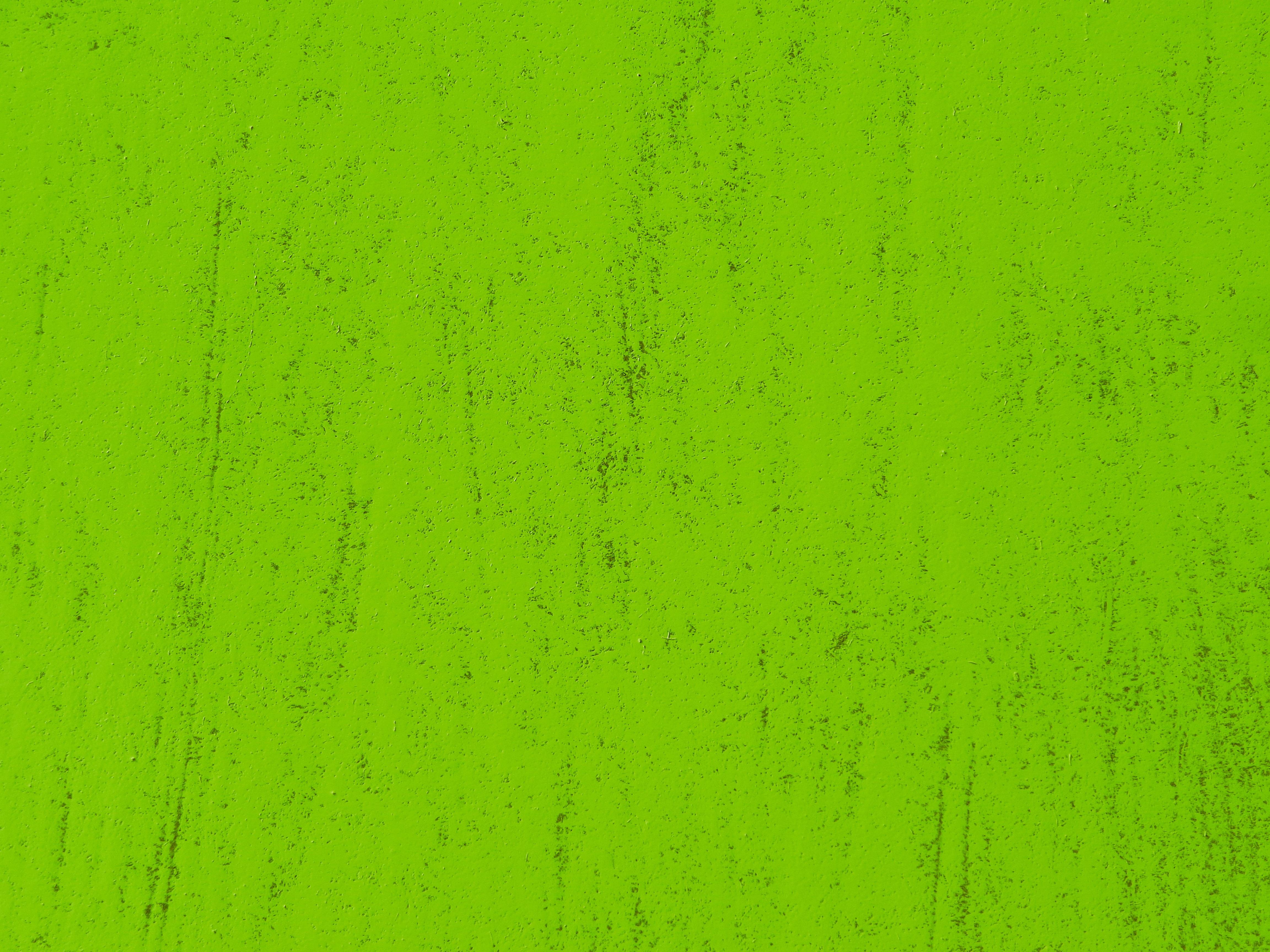 Unduh 52+ Background Warna Hijau Dan Kuning Paling Keren