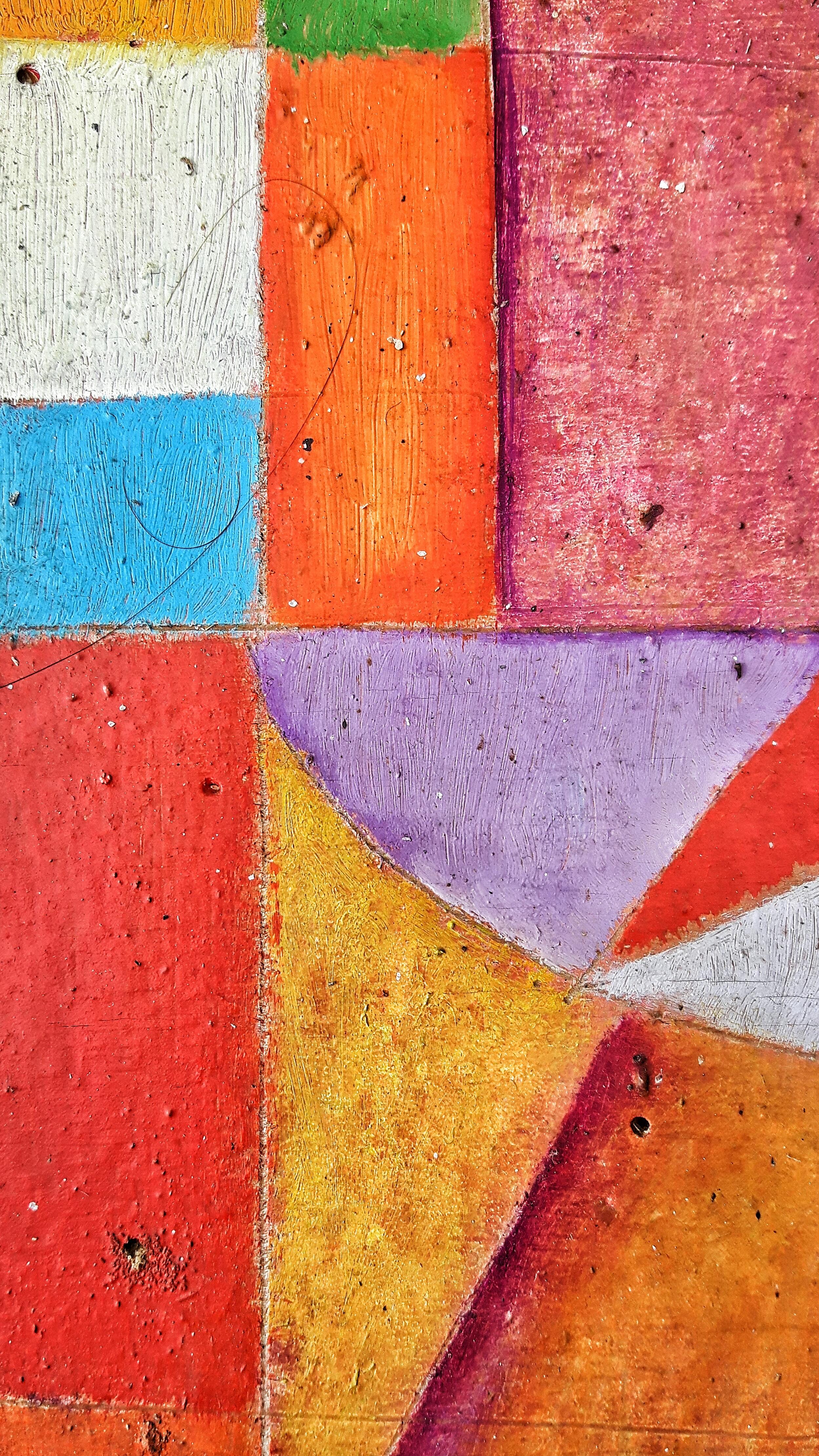 Fotos gratis textura hoja piso pared rojo color - Pintar piso colores ...