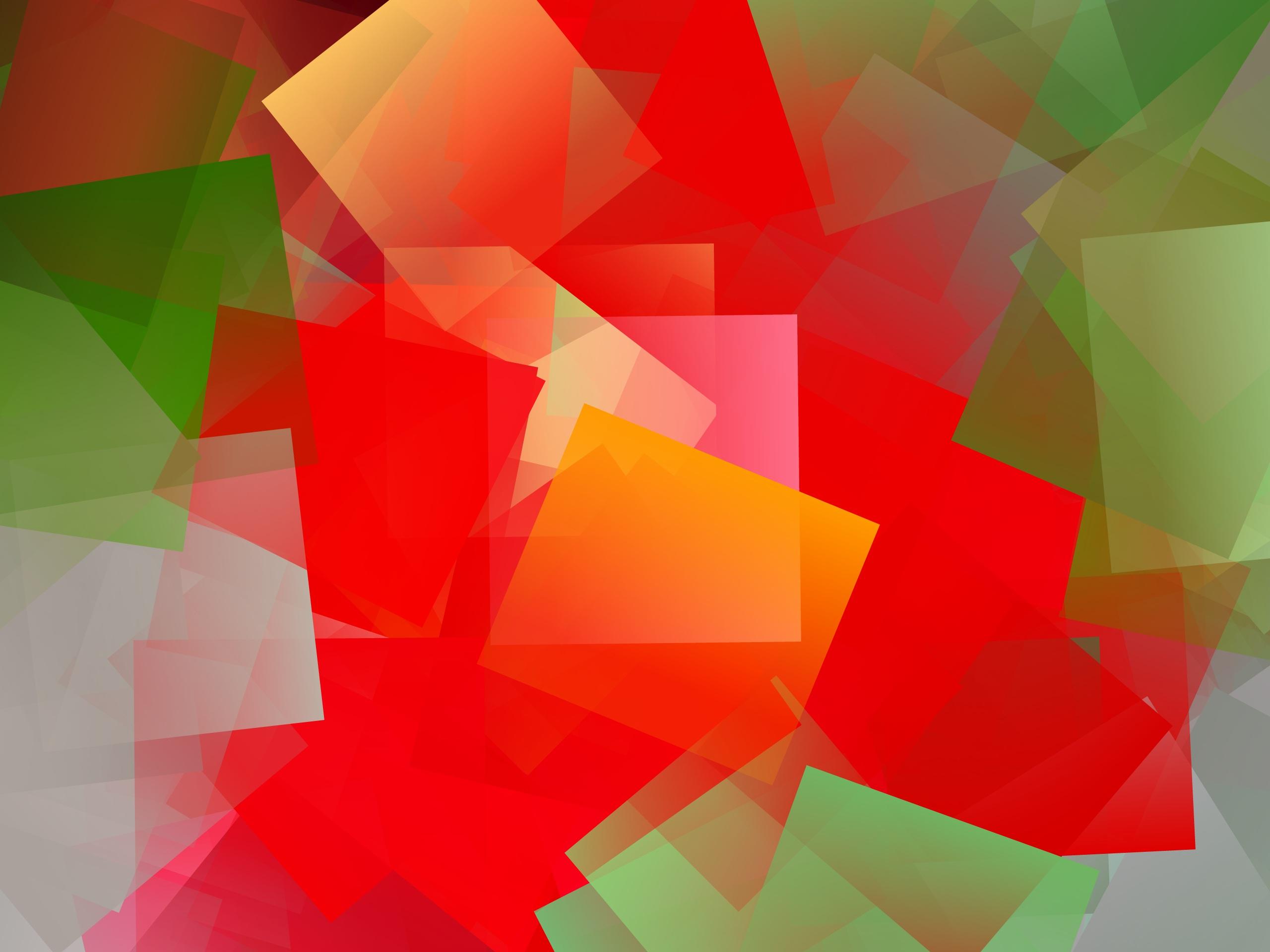 Free Images : texture, leaf, petal, pattern, line, green
